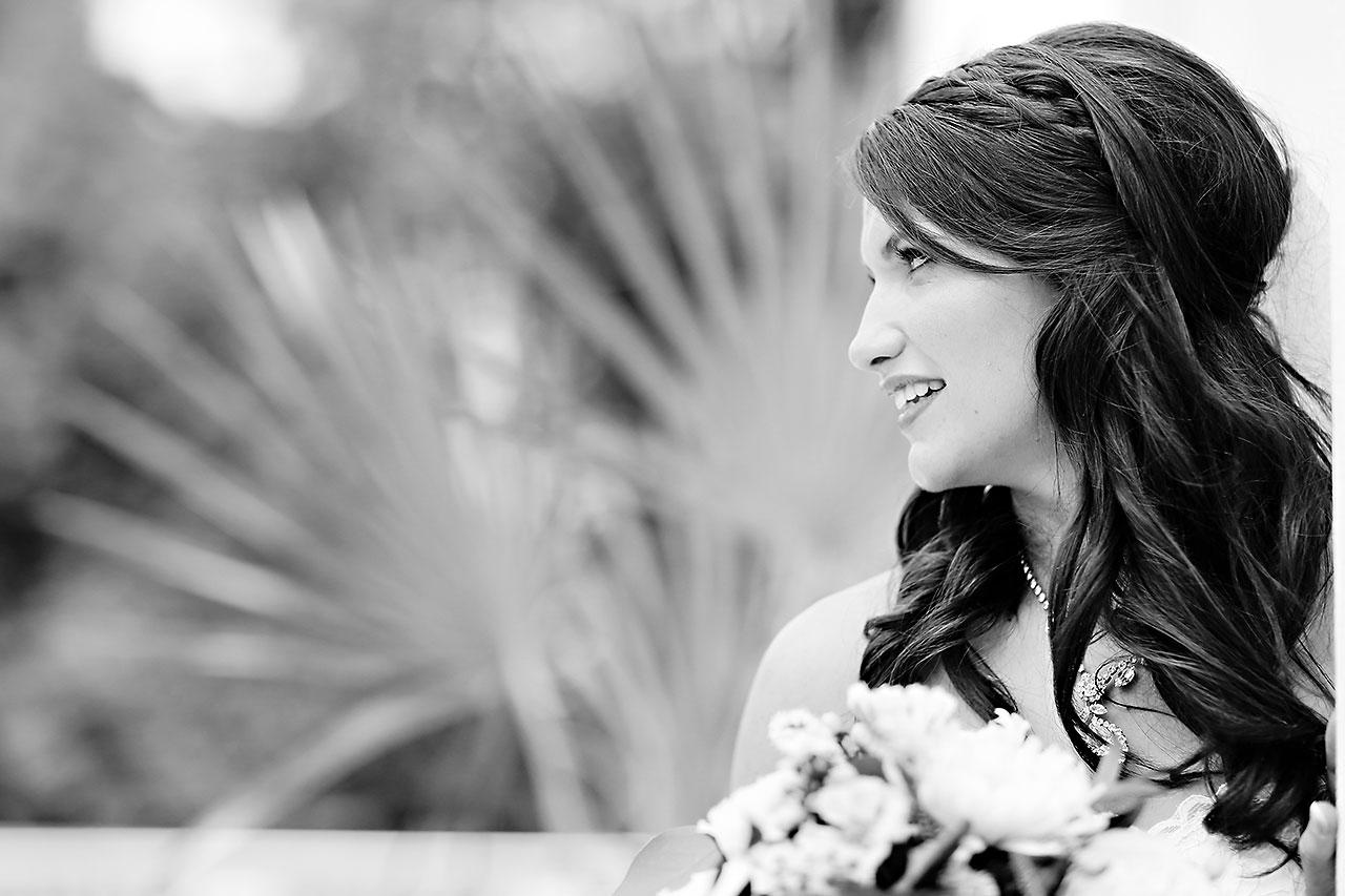 Emily Nathan Mavris Indianapolis Wedding 131