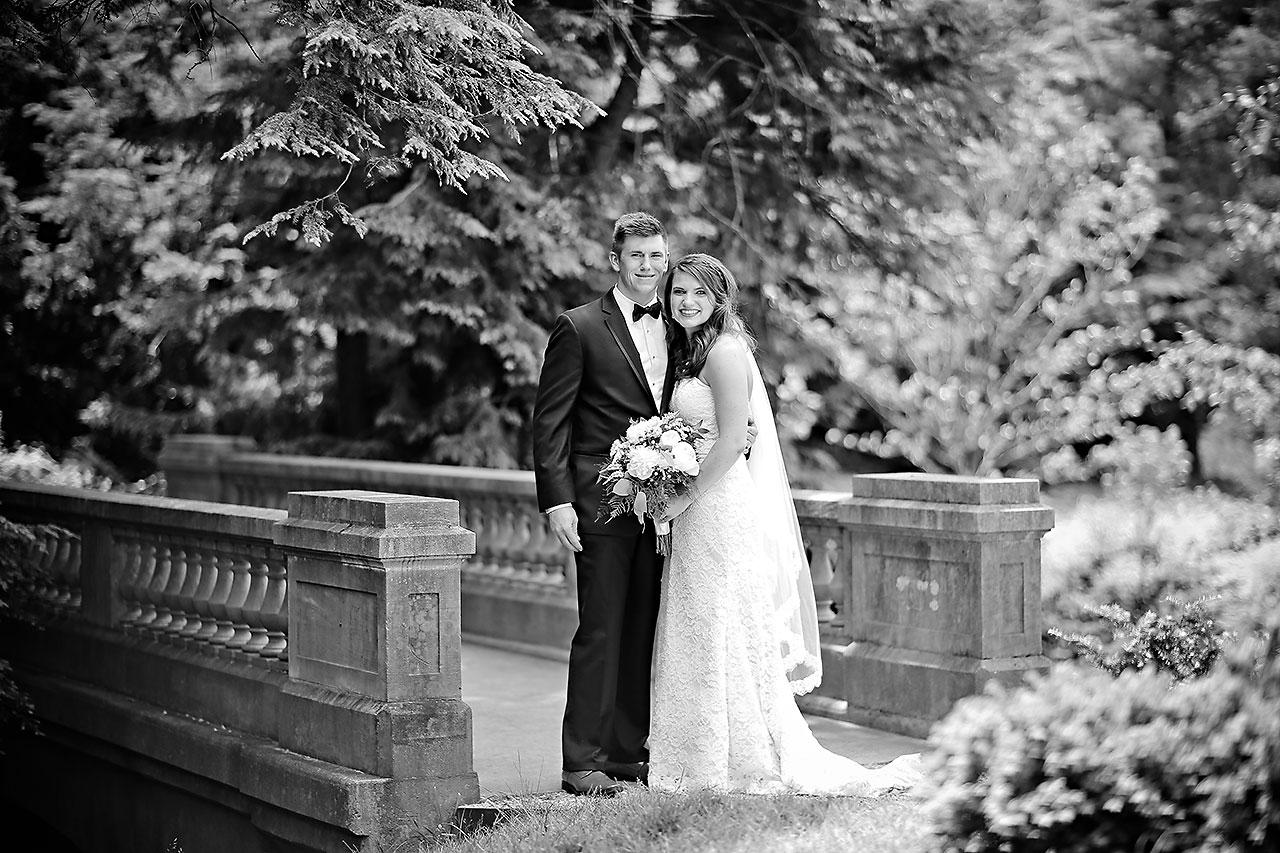 Emily Nathan Mavris Indianapolis Wedding 128