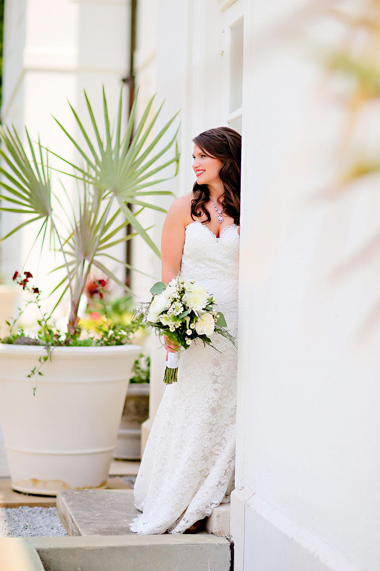 Emily Nathan Mavris Indianapolis Wedding 126