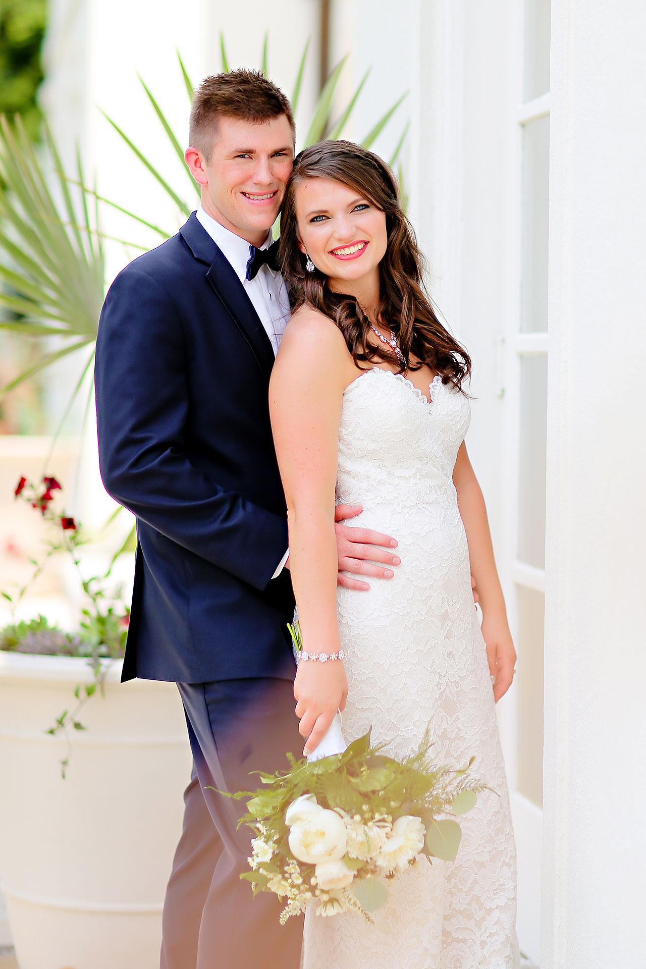 Emily Nathan Mavris Indianapolis Wedding 127