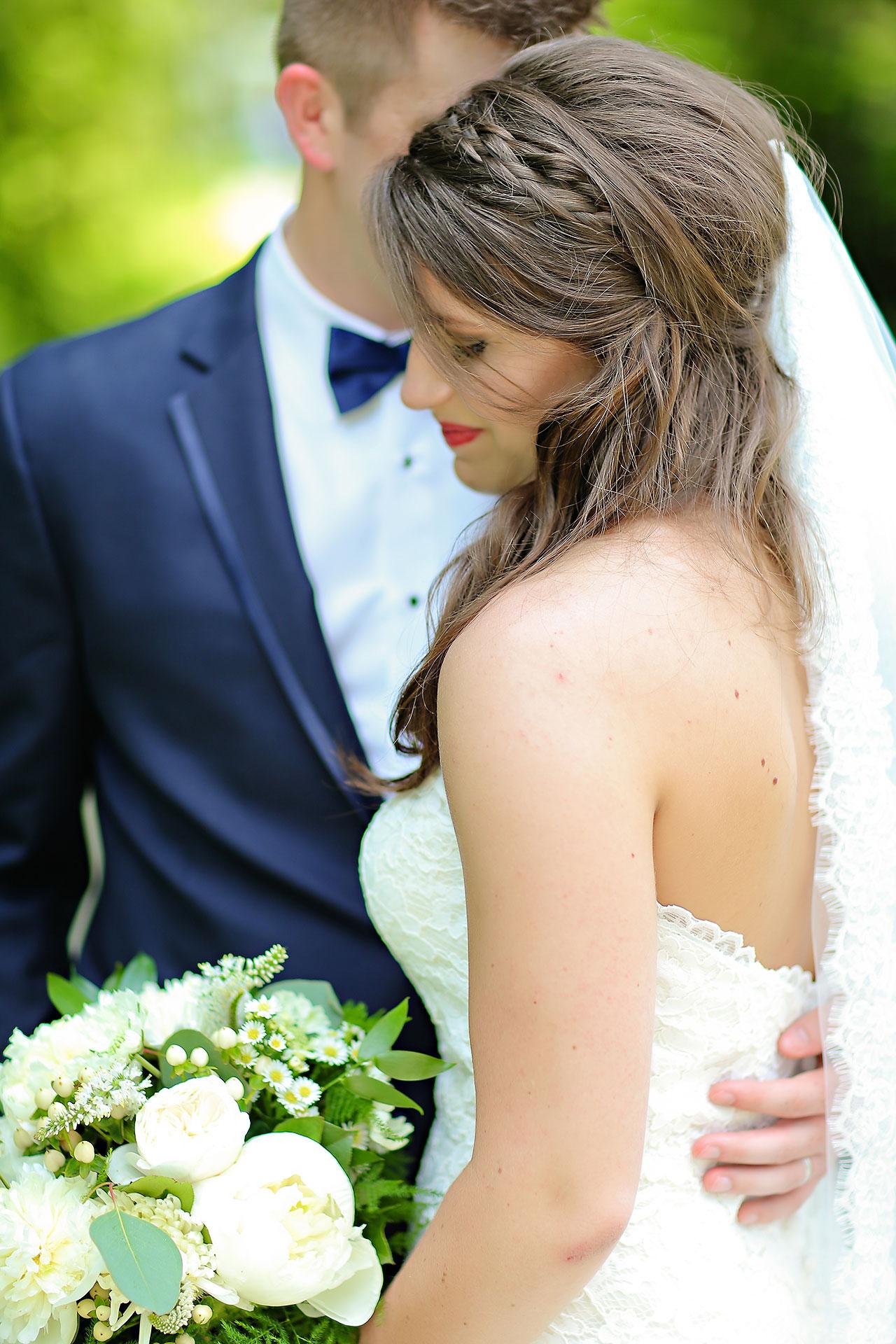 Emily Nathan Mavris Indianapolis Wedding 123