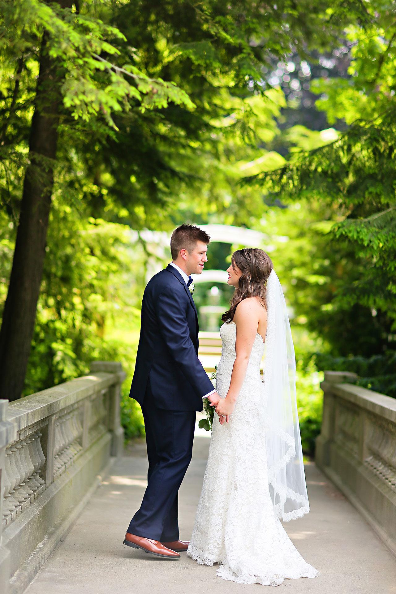 Emily Nathan Mavris Indianapolis Wedding 125