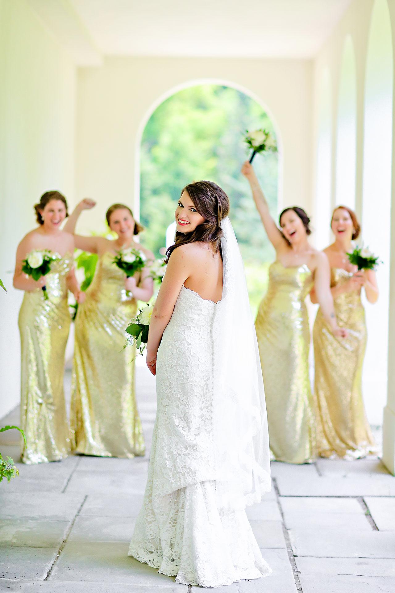 Emily Nathan Mavris Indianapolis Wedding 122