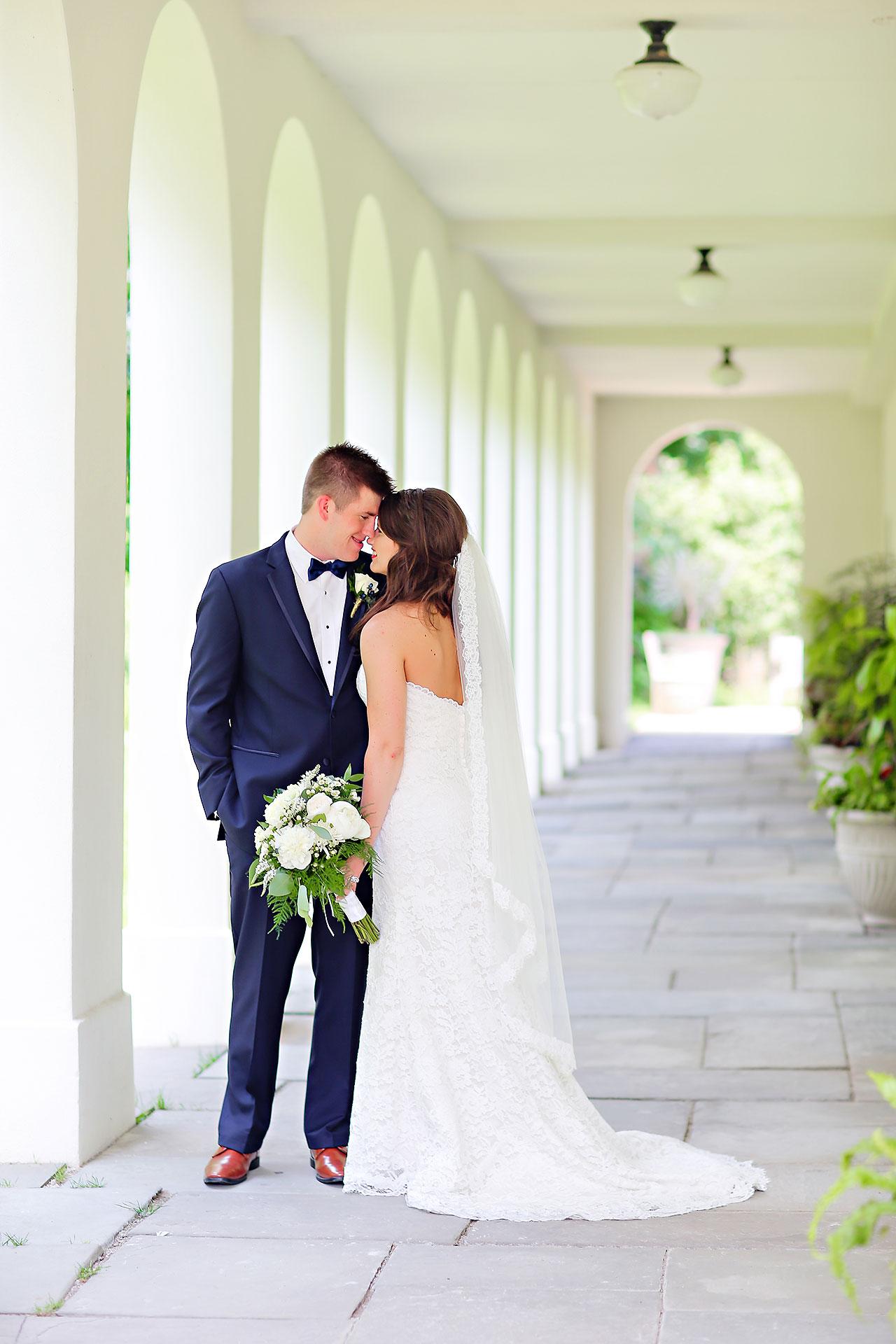 Emily Nathan Mavris Indianapolis Wedding 118