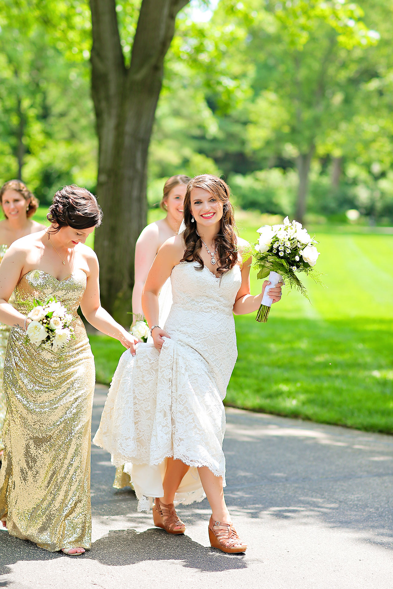 Emily Nathan Mavris Indianapolis Wedding 116