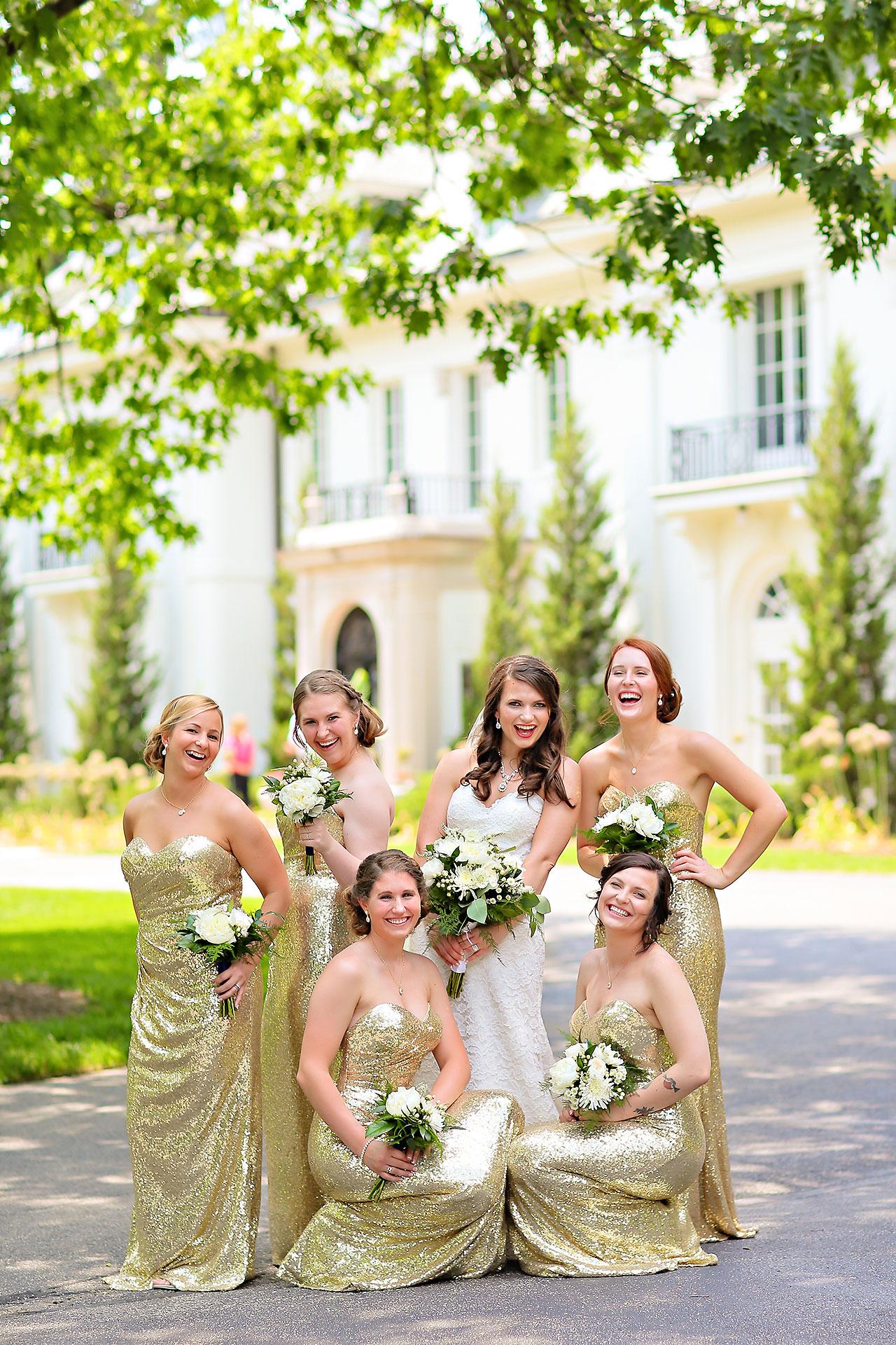 Emily Nathan Mavris Indianapolis Wedding 117