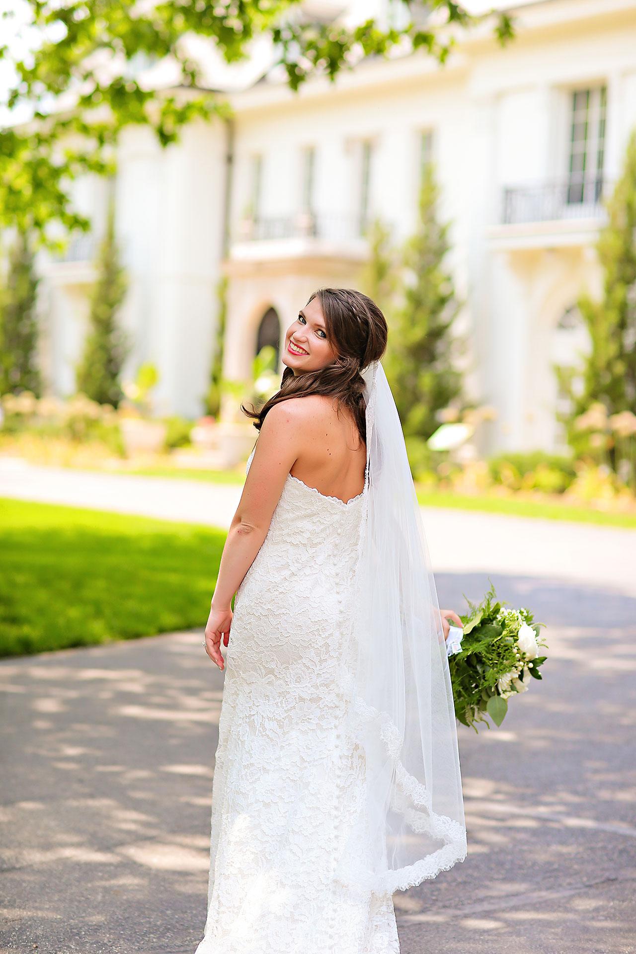 Emily Nathan Mavris Indianapolis Wedding 114