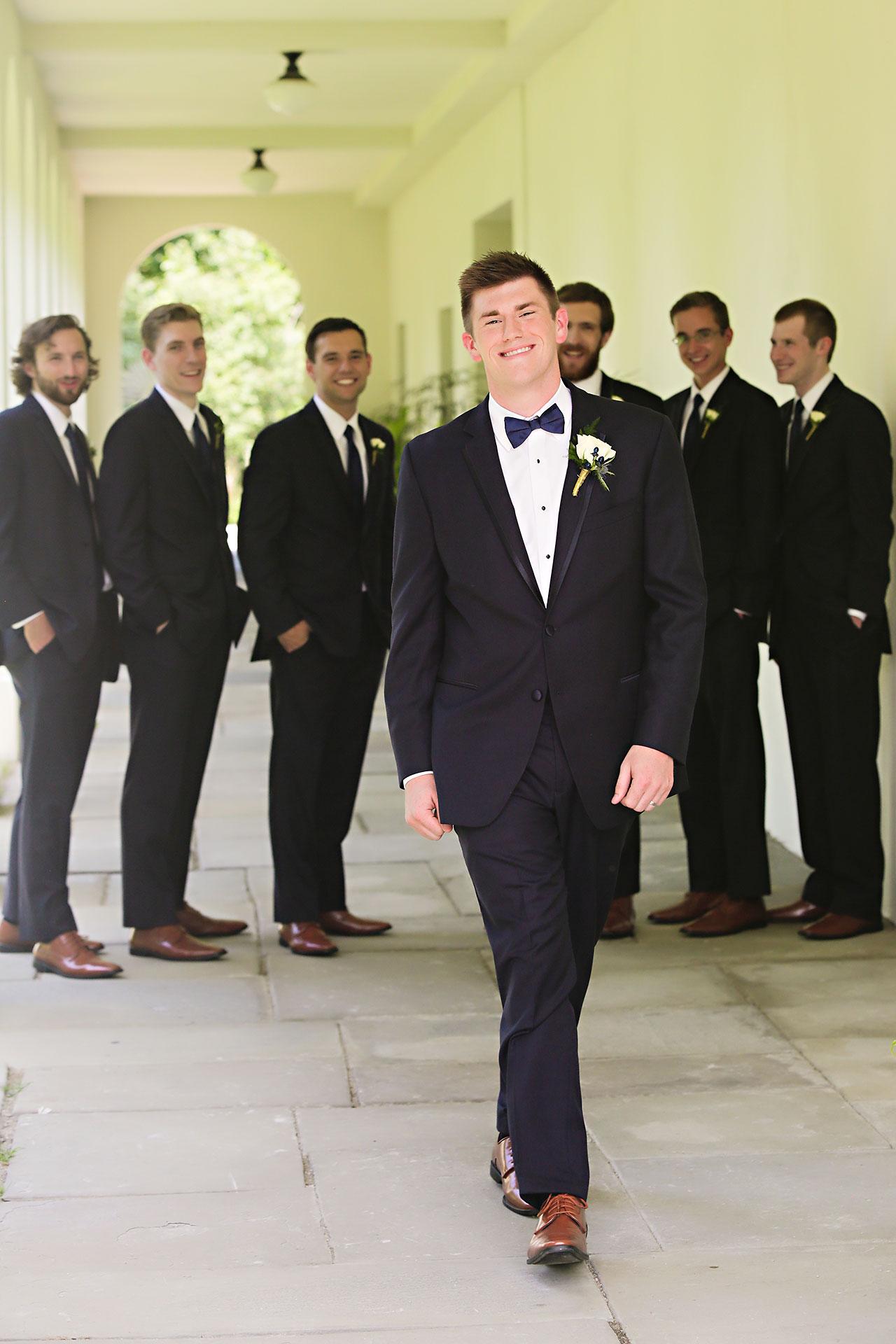 Emily Nathan Mavris Indianapolis Wedding 115