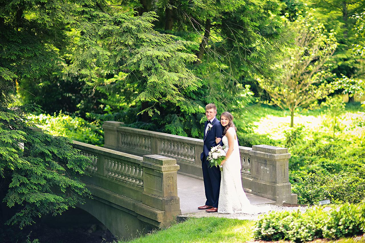Emily Nathan Mavris Indianapolis Wedding 112