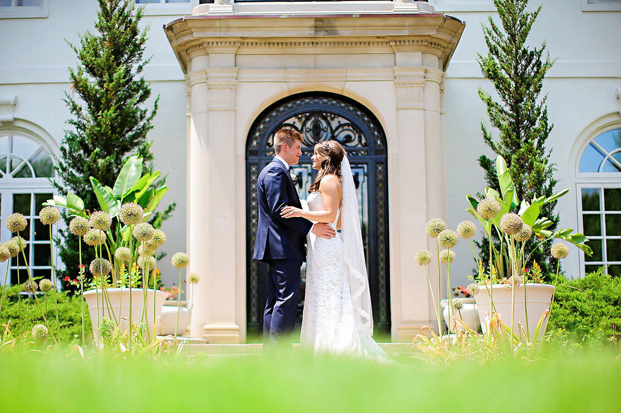 Emily Nathan Mavris Indianapolis Wedding 111