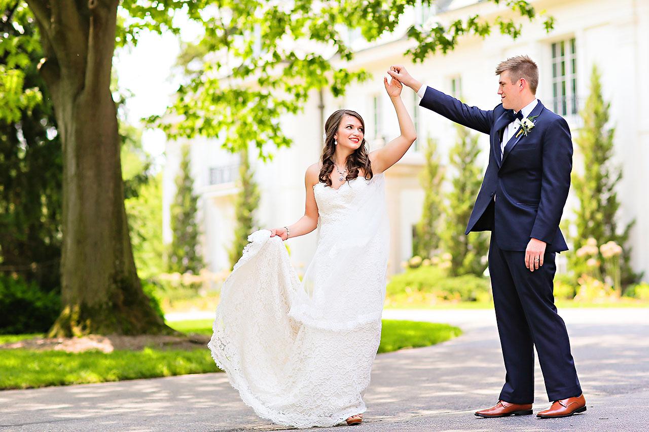 Emily Nathan Mavris Indianapolis Wedding 110