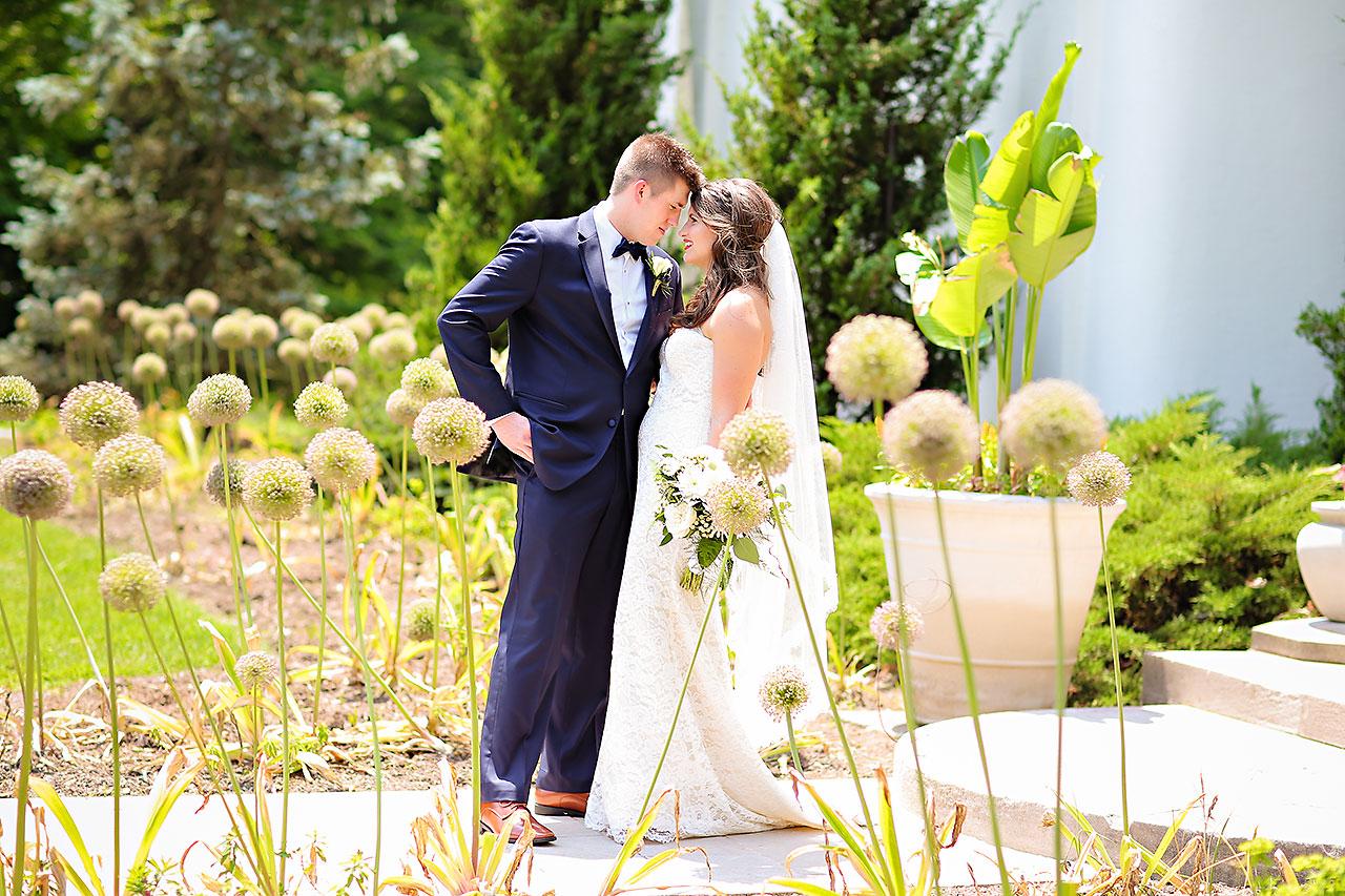 Emily Nathan Mavris Indianapolis Wedding 108