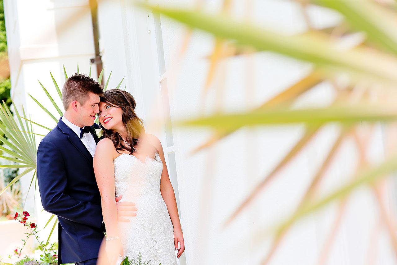 Emily Nathan Mavris Indianapolis Wedding 106