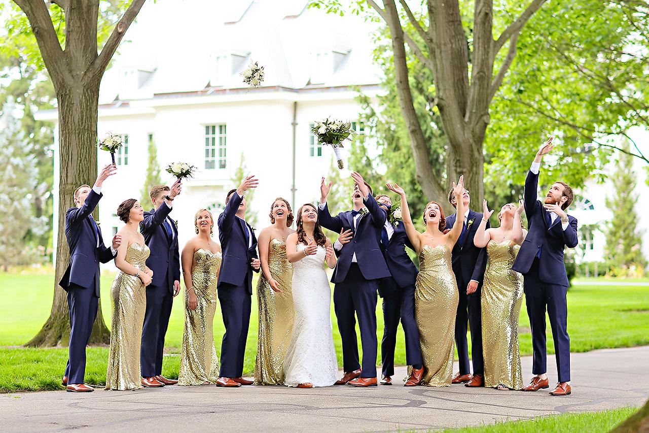 Emily Nathan Mavris Indianapolis Wedding 107