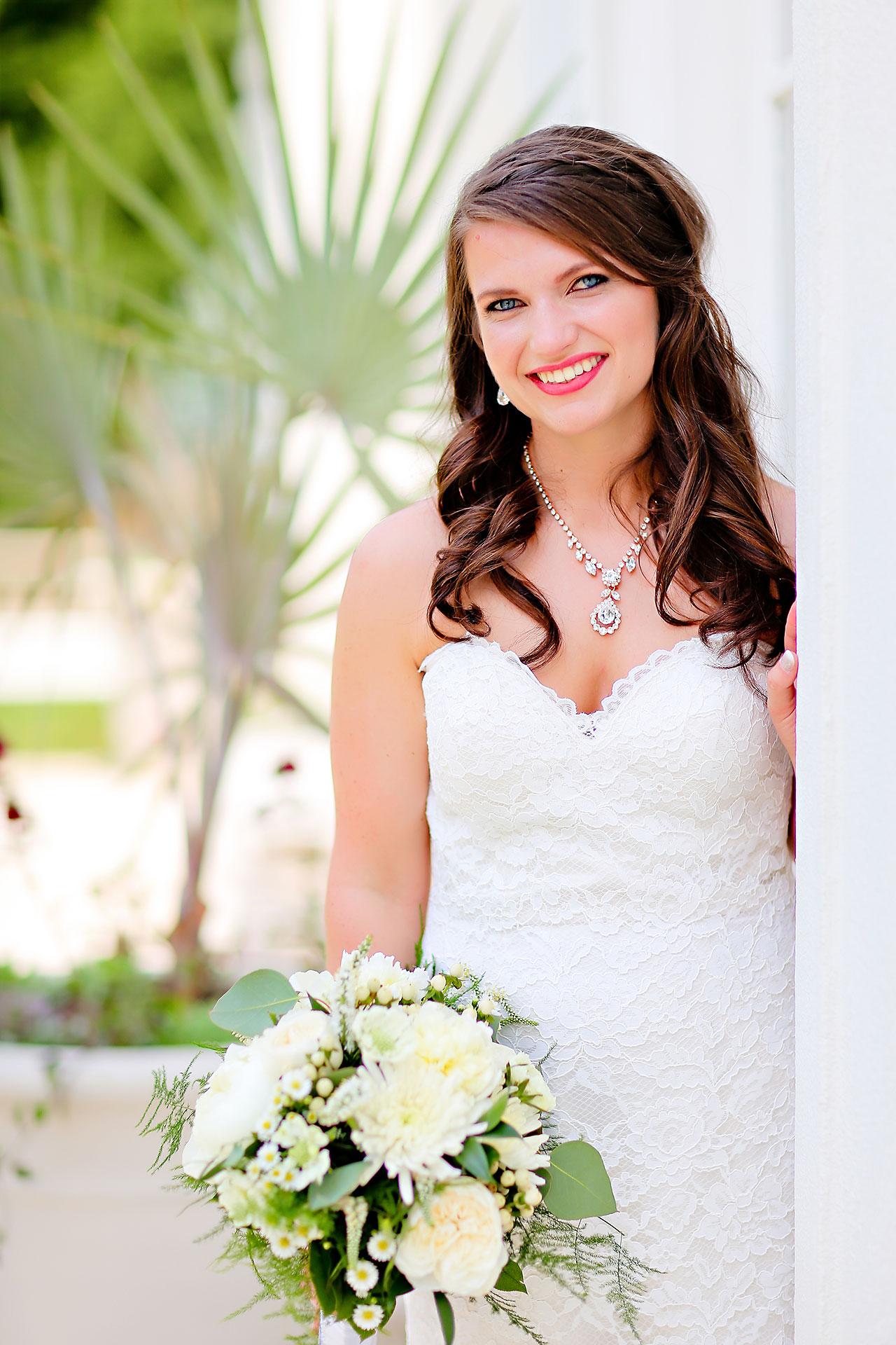 Emily Nathan Mavris Indianapolis Wedding 103