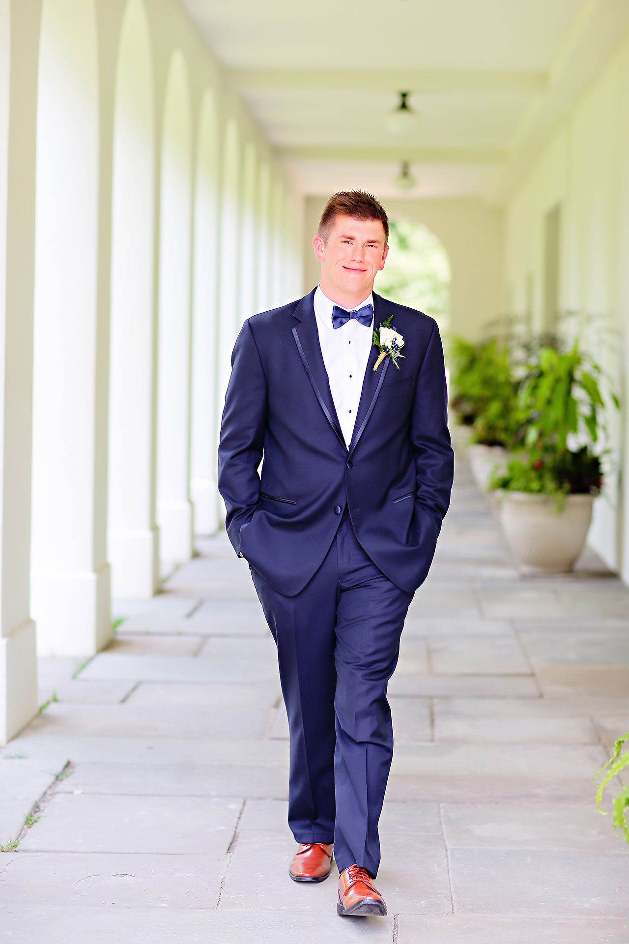 Emily Nathan Mavris Indianapolis Wedding 104