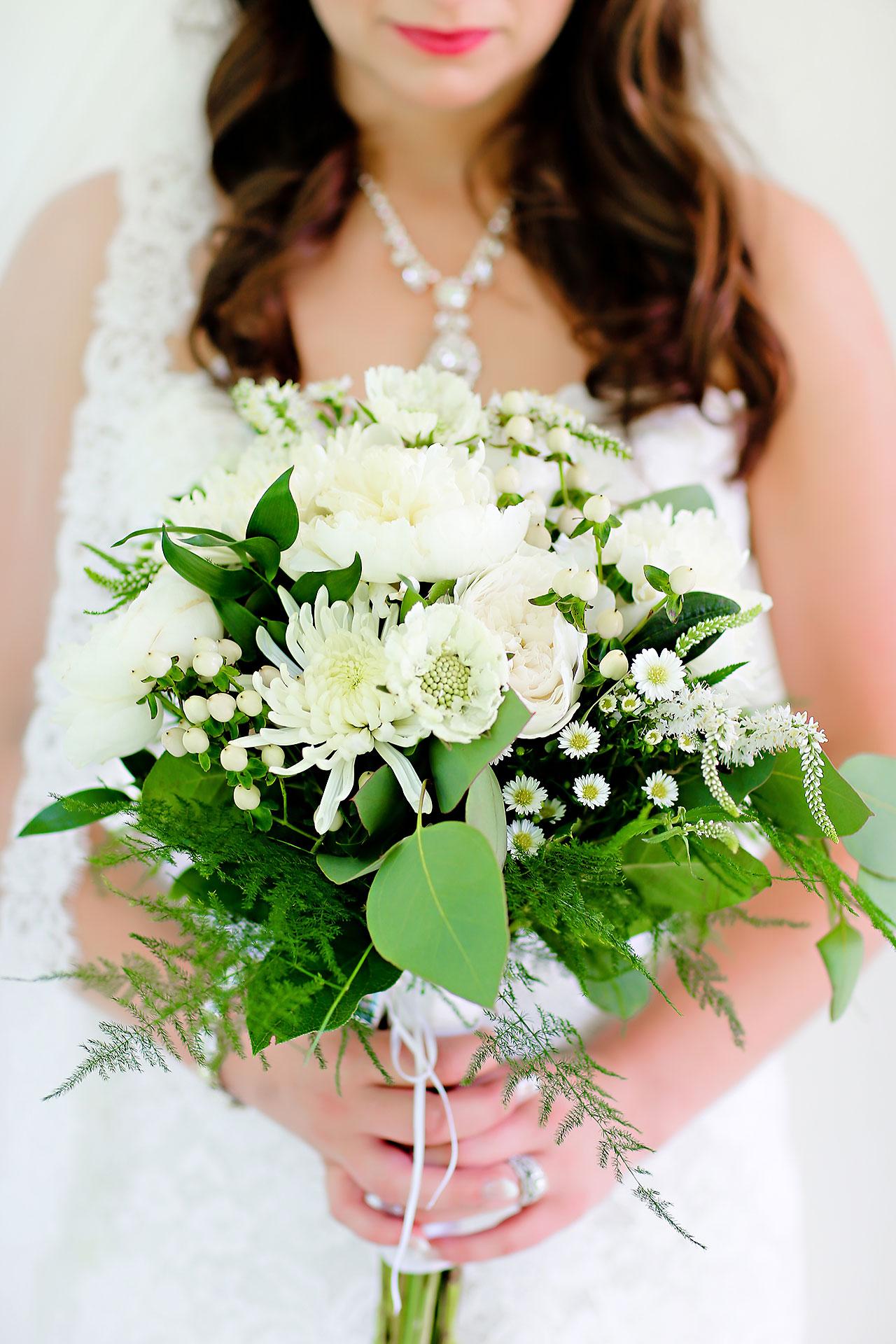 Emily Nathan Mavris Indianapolis Wedding 105