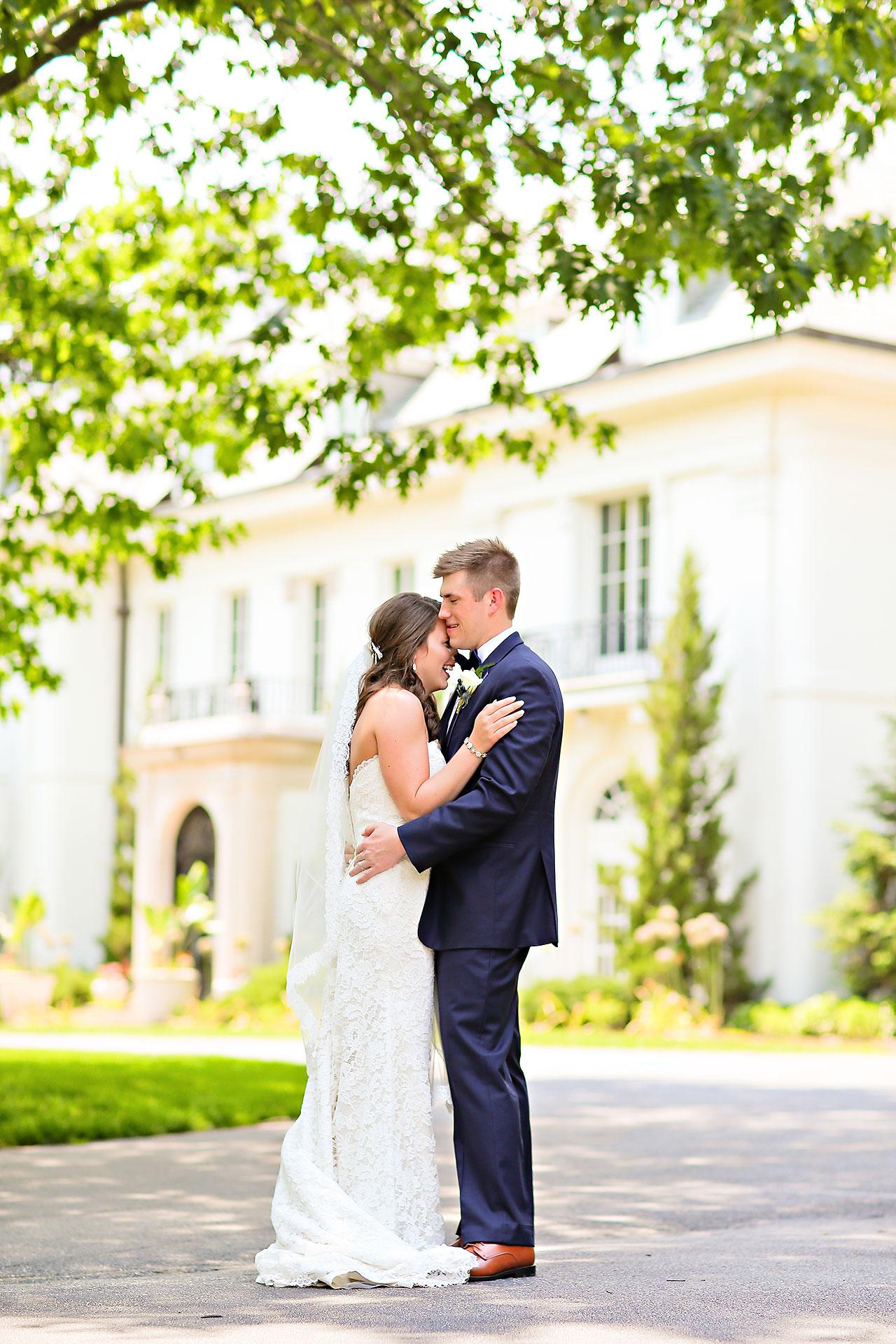 Emily Nathan Mavris Indianapolis Wedding 101