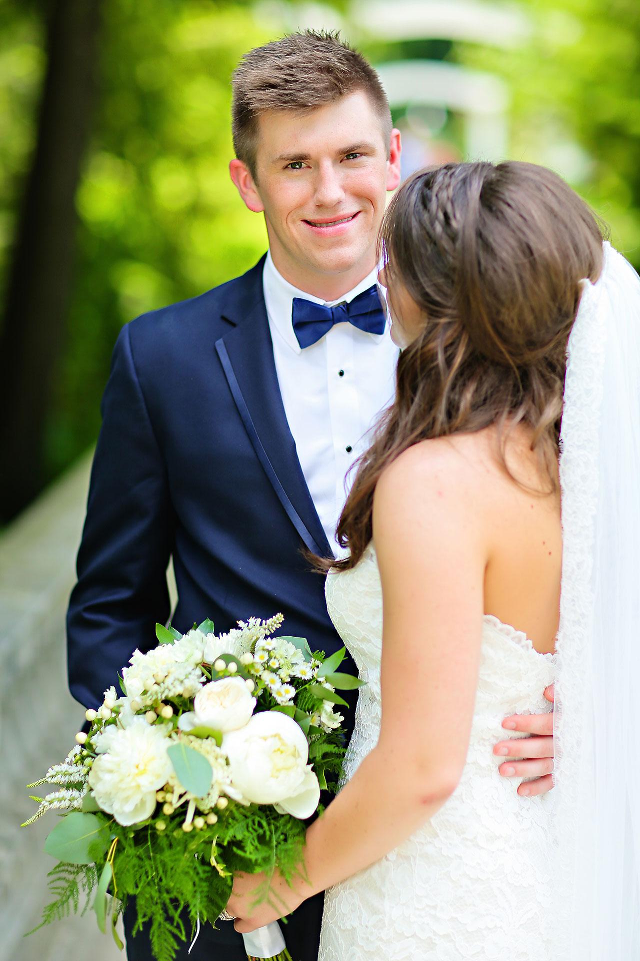 Emily Nathan Mavris Indianapolis Wedding 102
