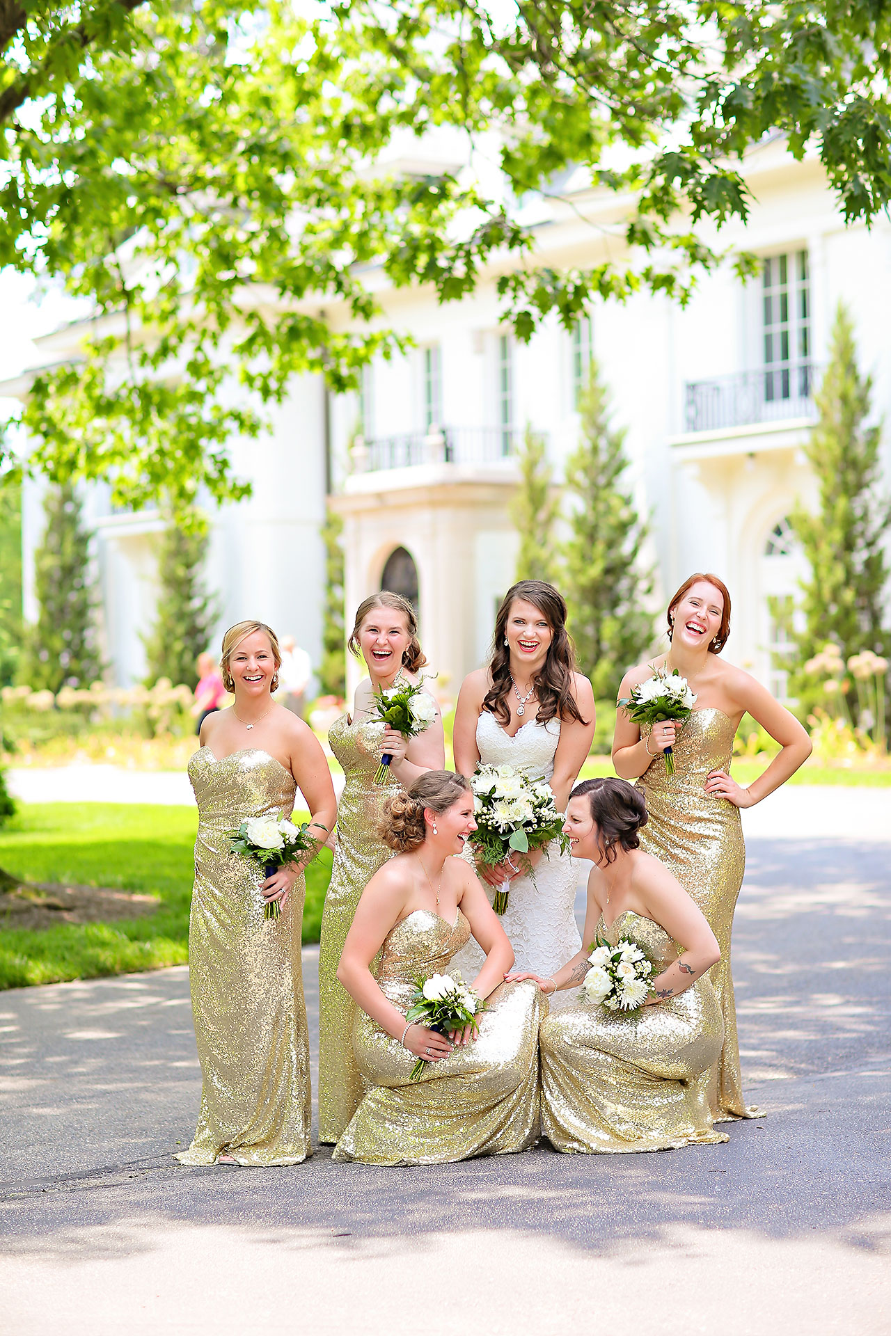 Emily Nathan Mavris Indianapolis Wedding 098