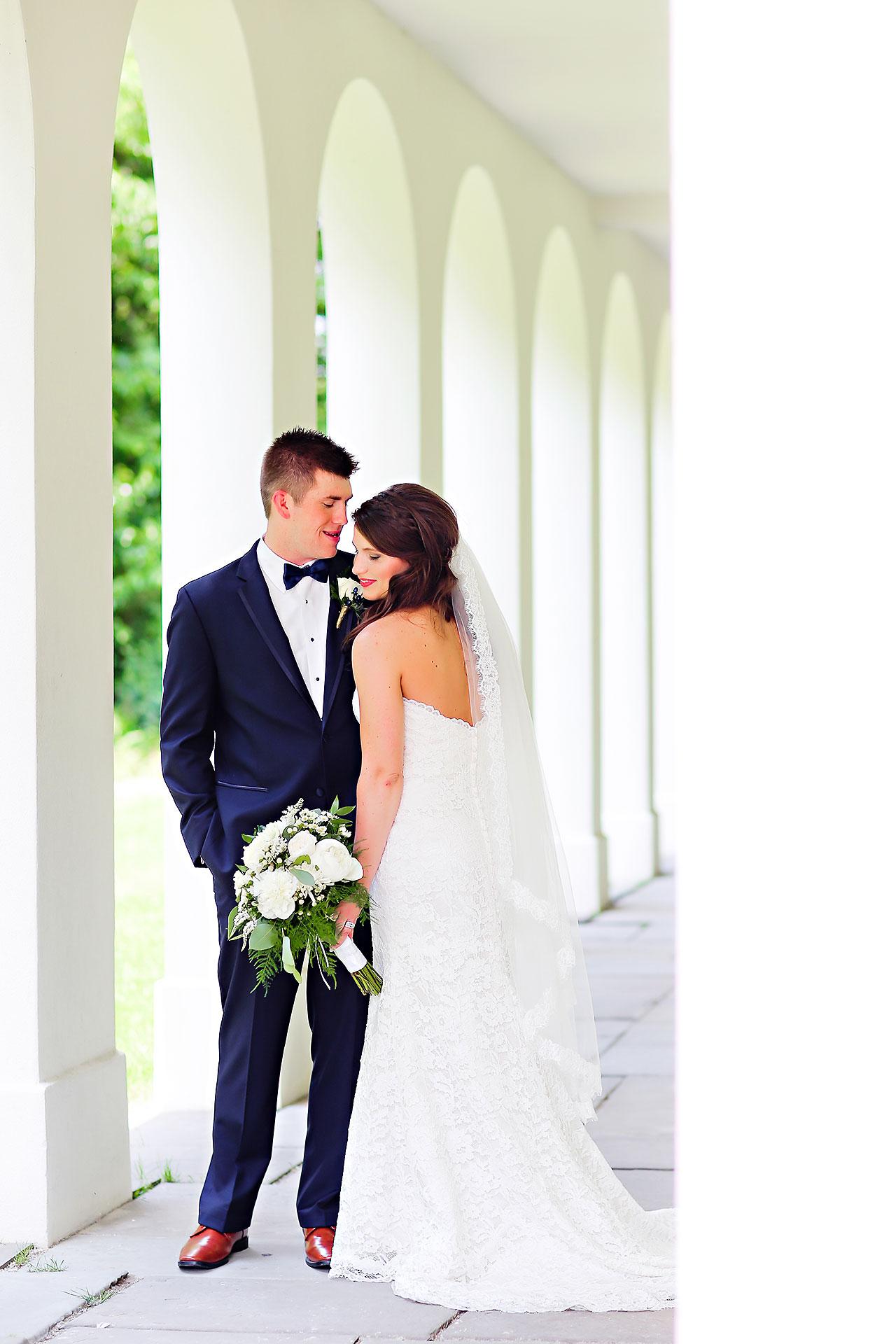 Emily Nathan Mavris Indianapolis Wedding 099