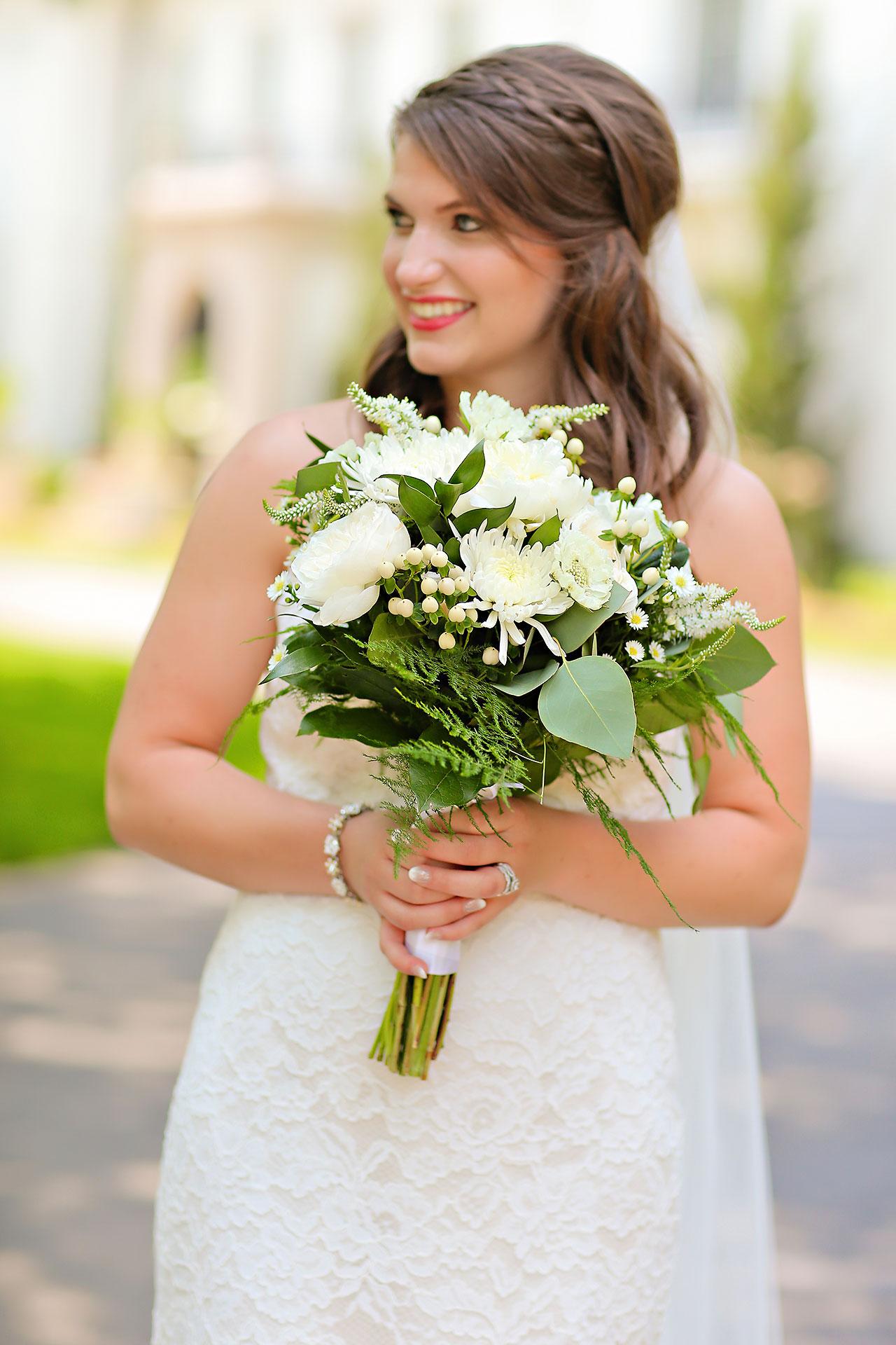 Emily Nathan Mavris Indianapolis Wedding 100