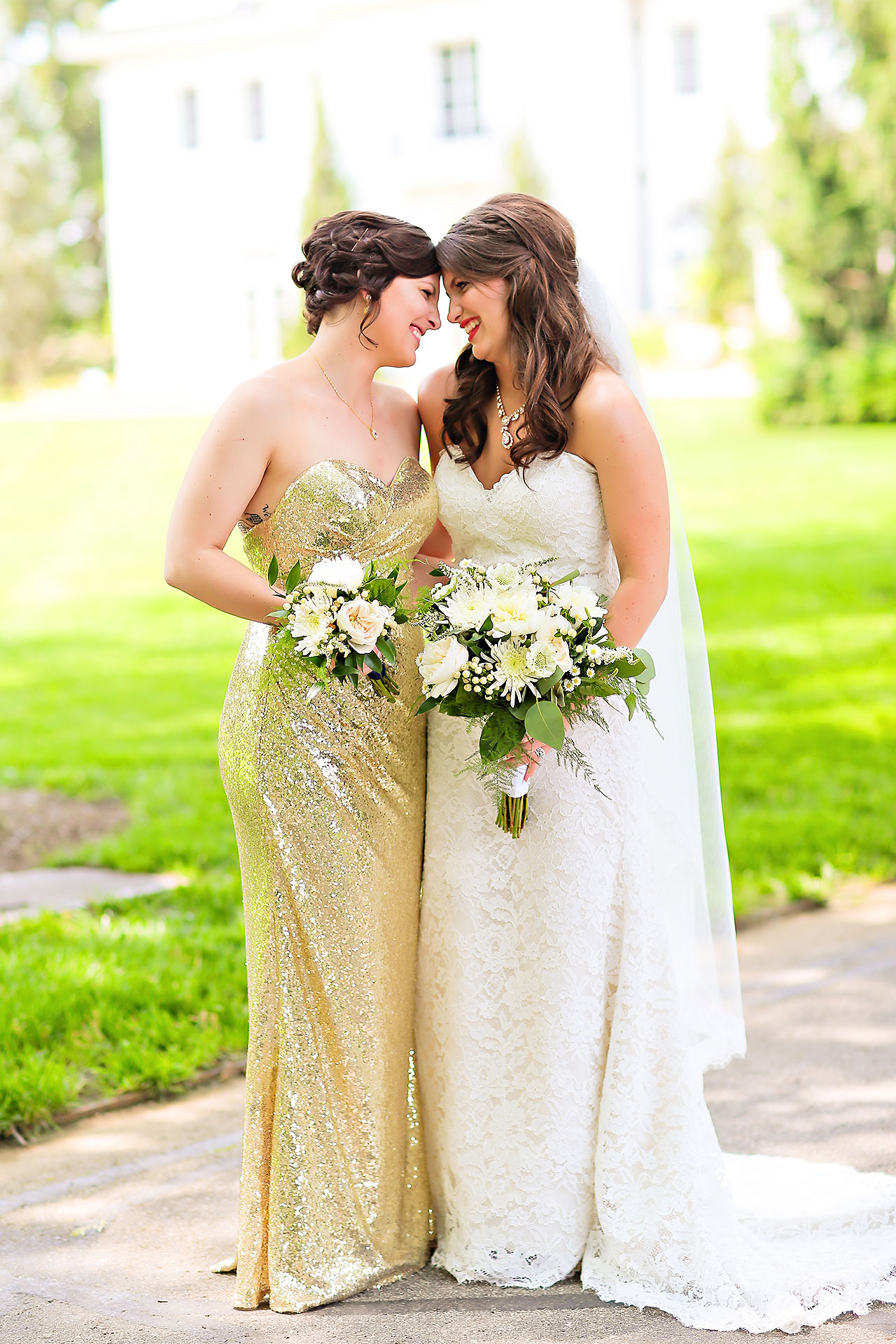 Emily Nathan Mavris Indianapolis Wedding 096