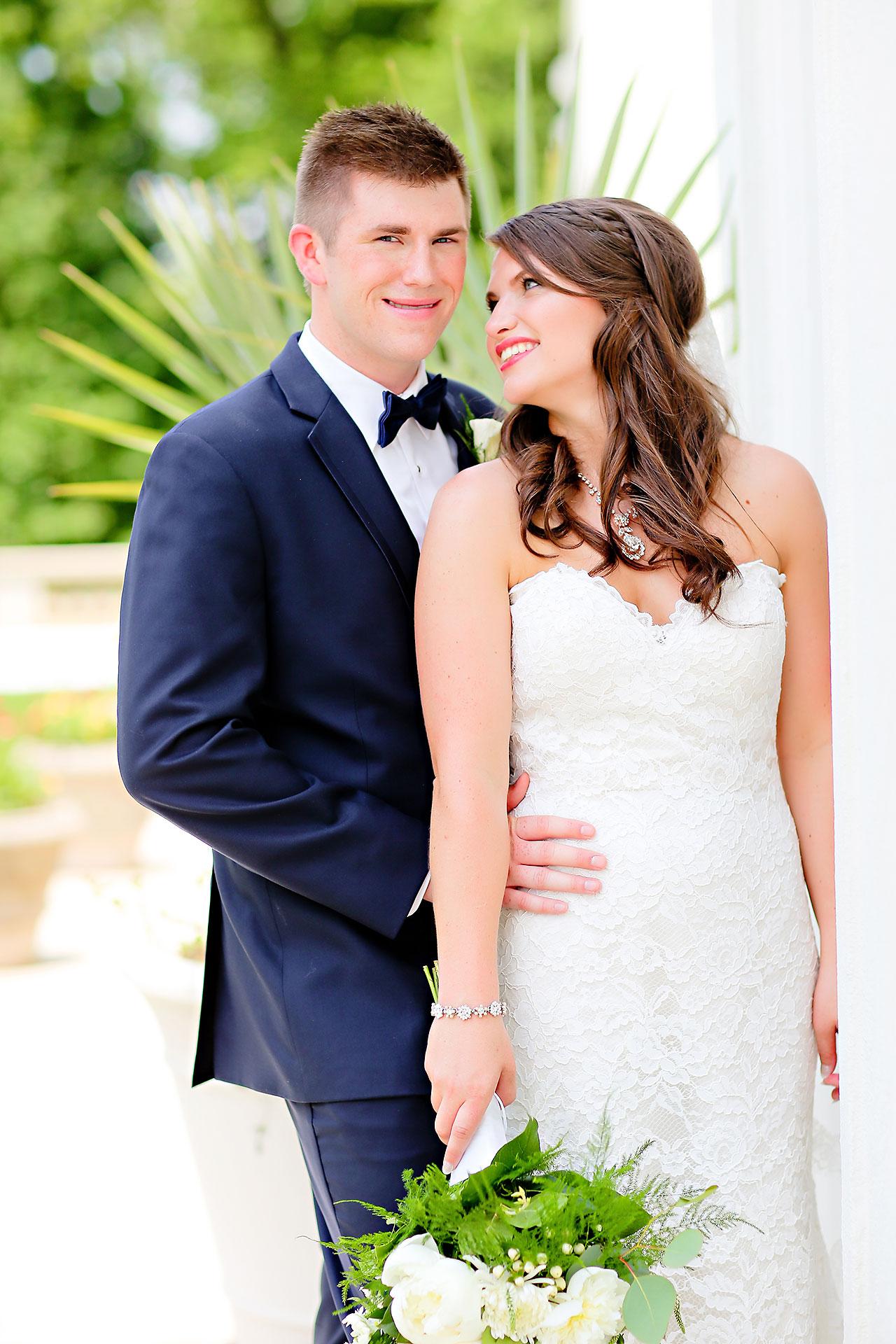 Emily Nathan Mavris Indianapolis Wedding 094