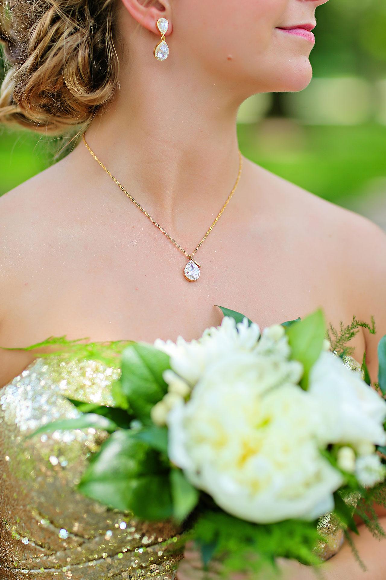 Emily Nathan Mavris Indianapolis Wedding 095