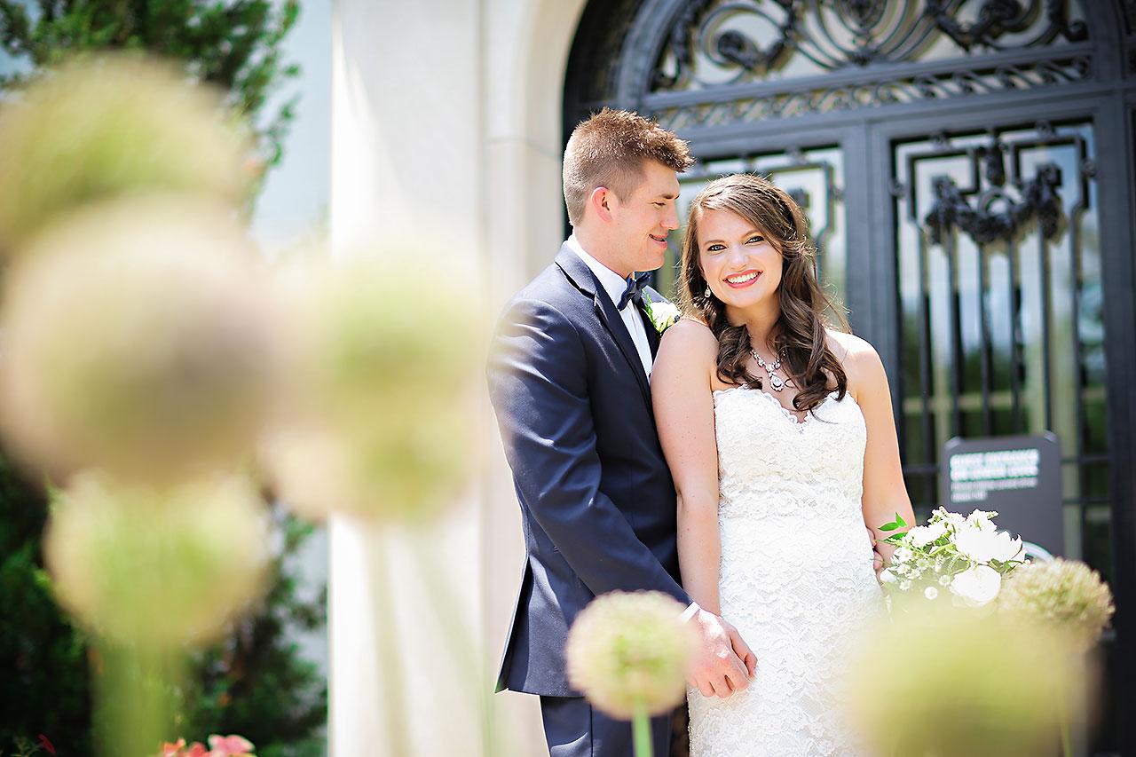 Emily Nathan Mavris Indianapolis Wedding 091