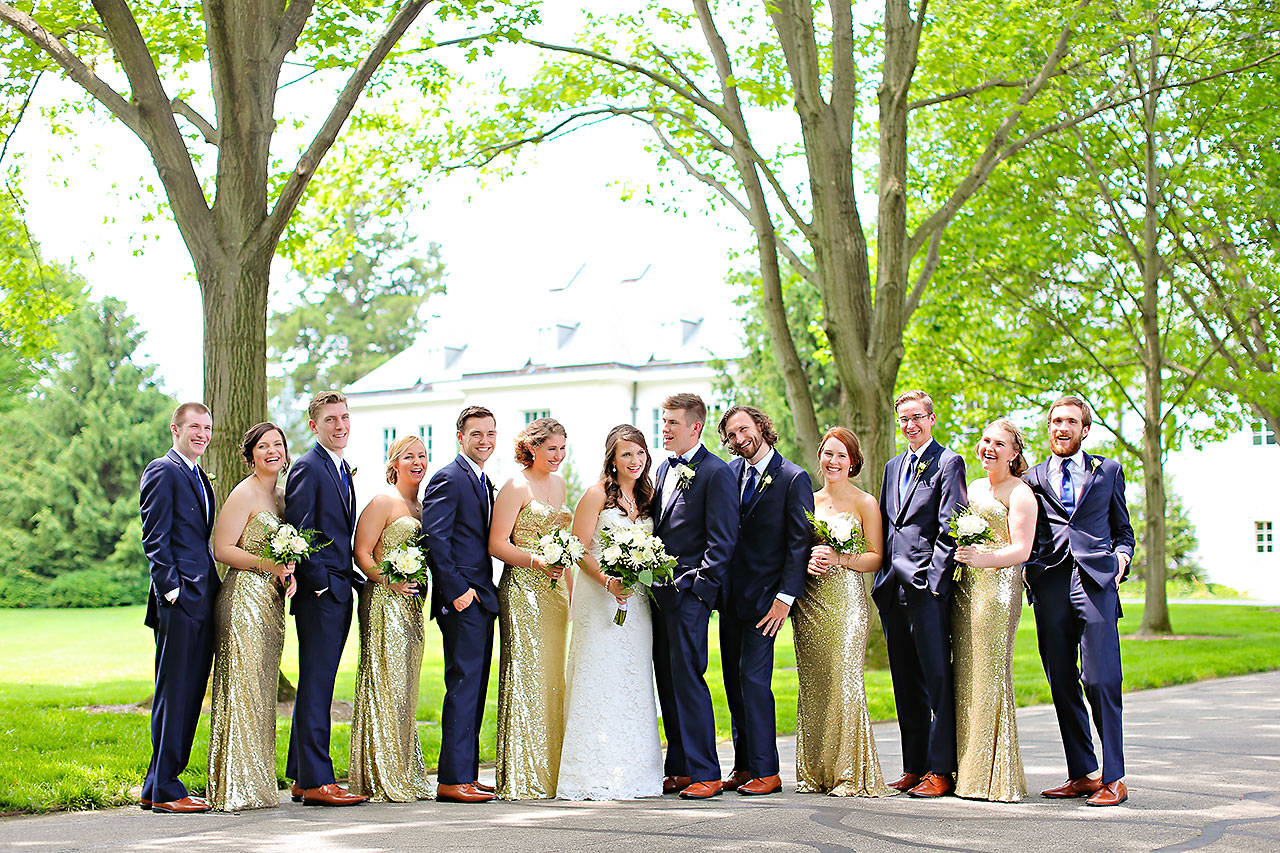 Emily Nathan Mavris Indianapolis Wedding 089