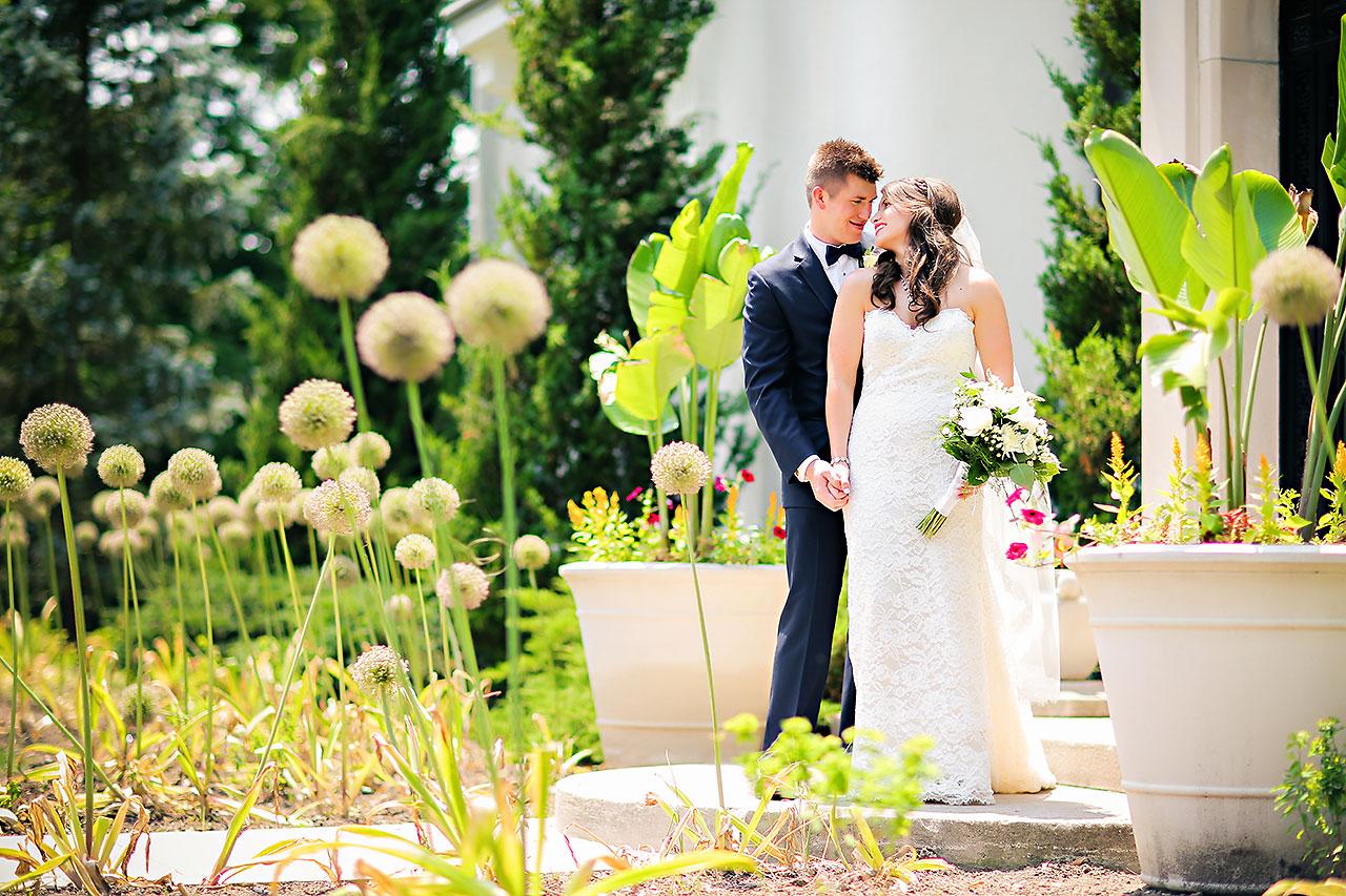 Emily Nathan Mavris Indianapolis Wedding 090