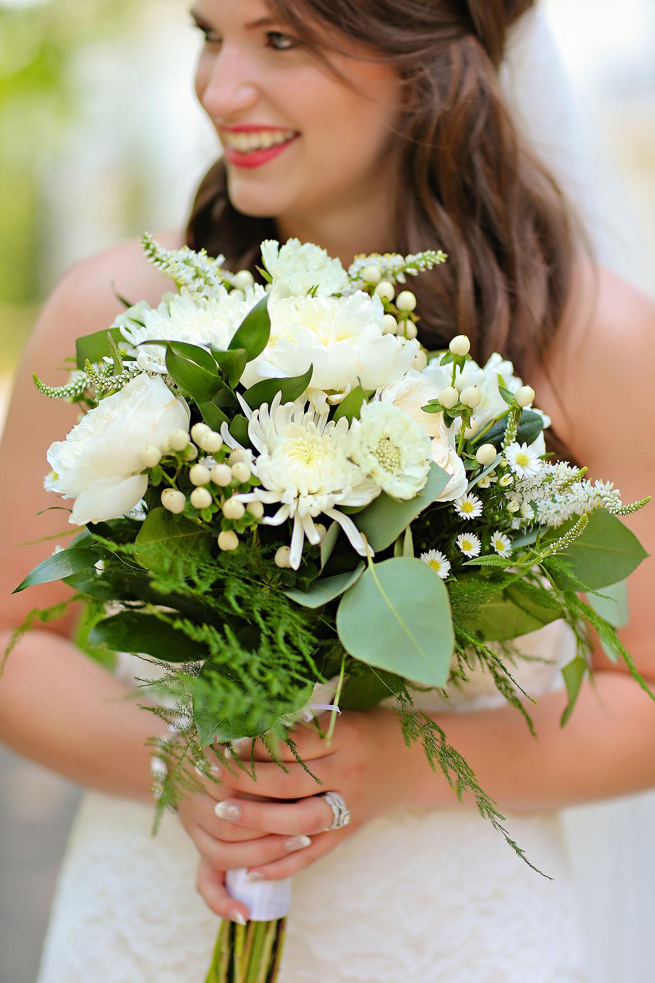 Emily Nathan Mavris Indianapolis Wedding 087