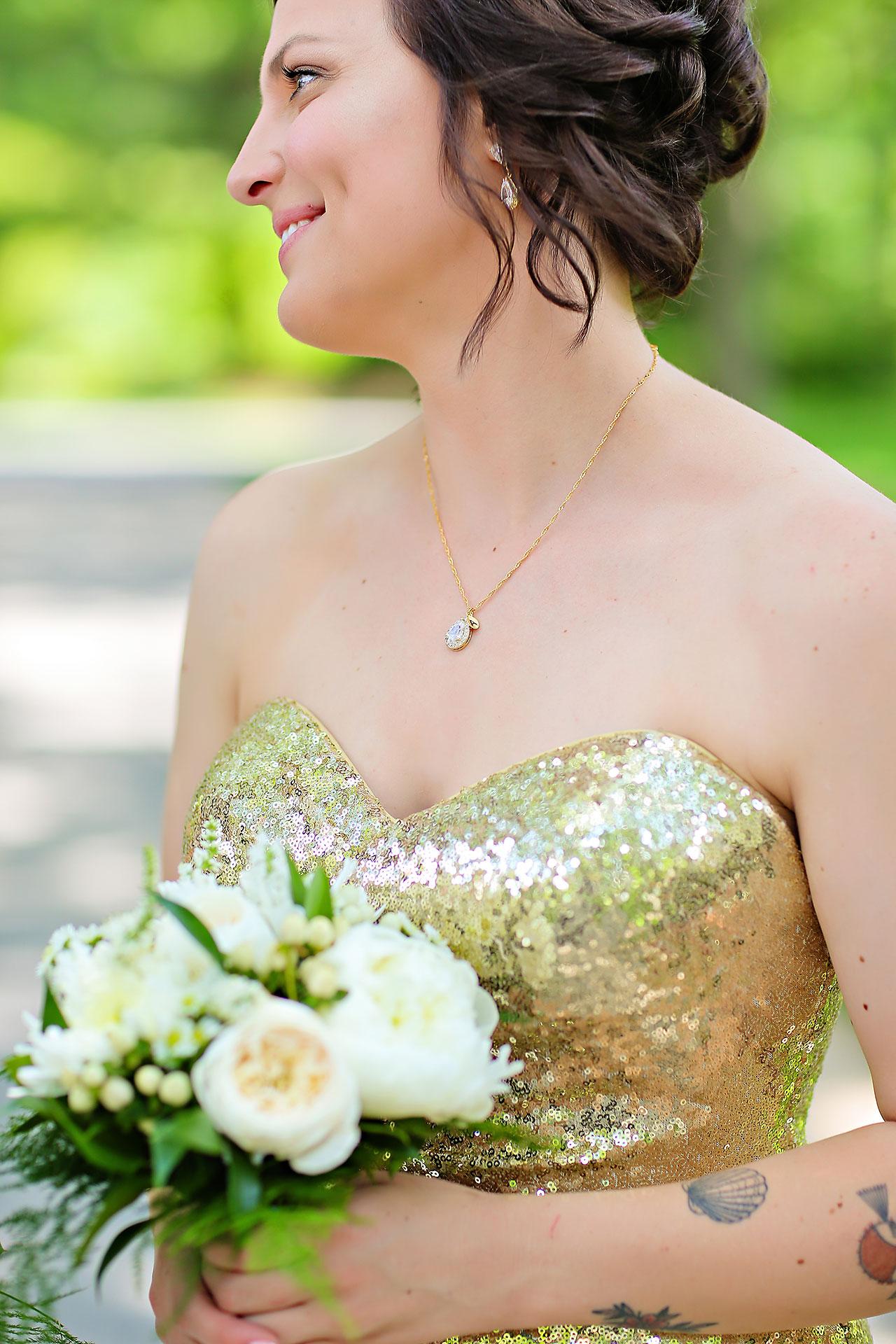 Emily Nathan Mavris Indianapolis Wedding 084