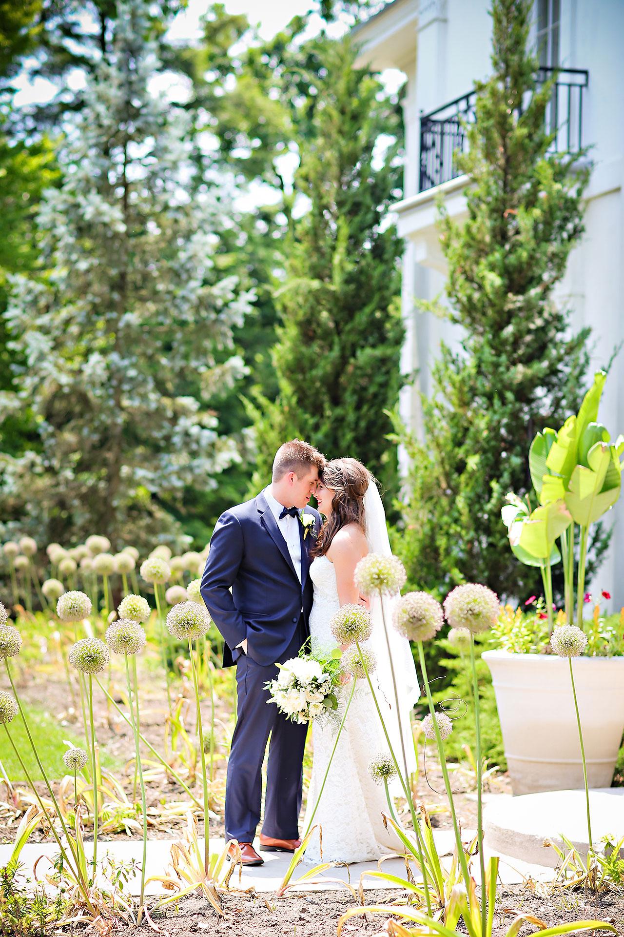 Emily Nathan Mavris Indianapolis Wedding 085