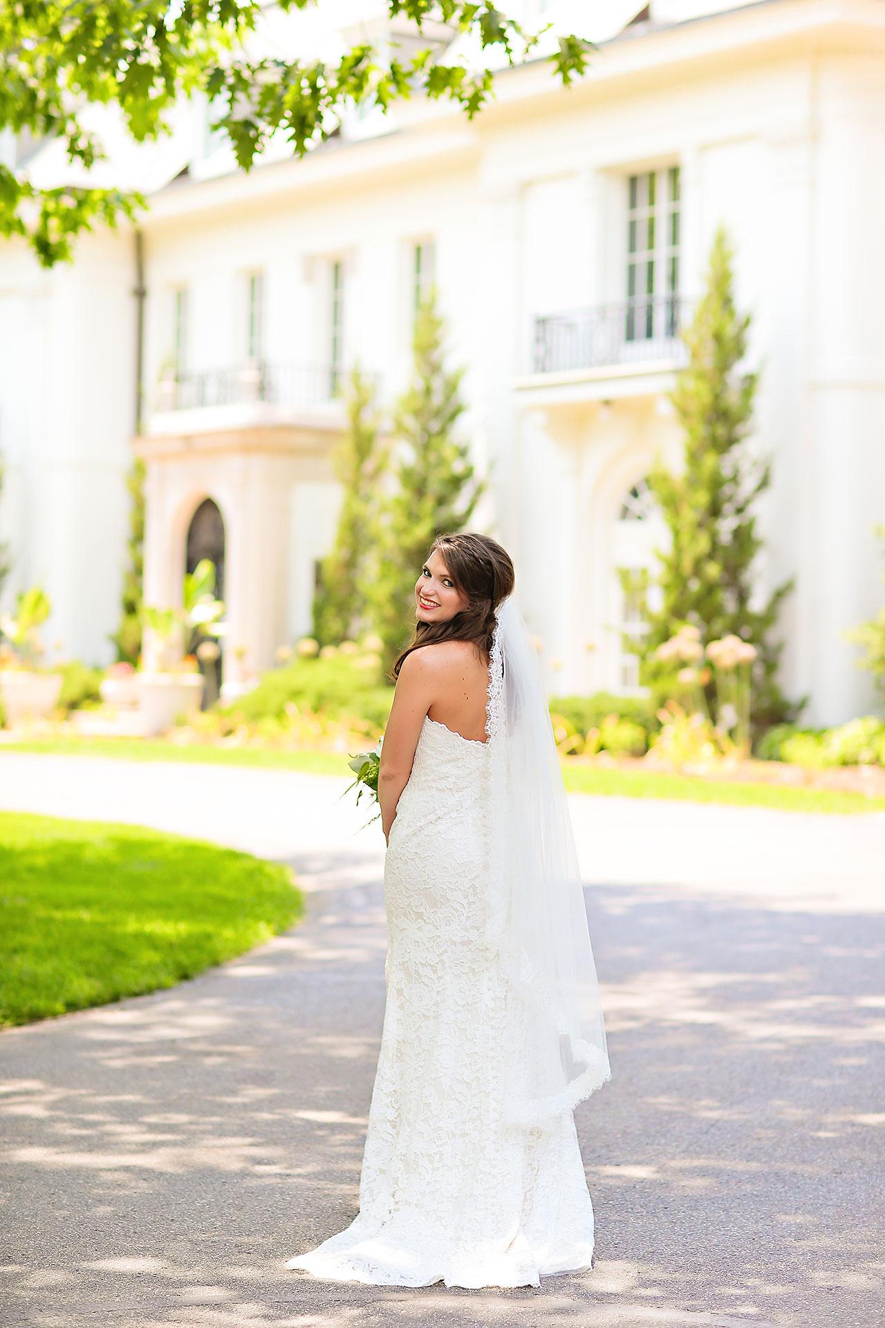 Emily Nathan Mavris Indianapolis Wedding 082
