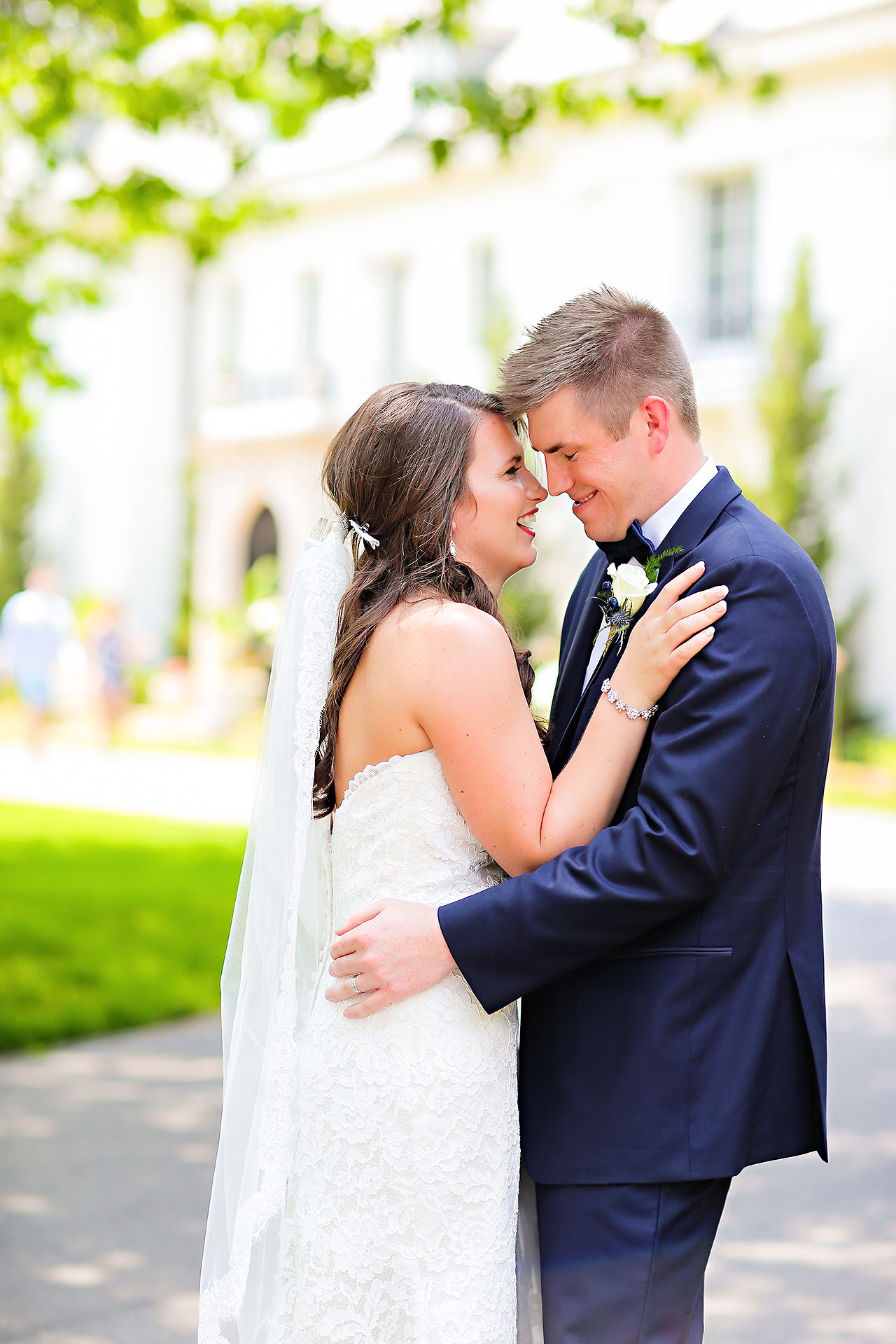 Emily Nathan Mavris Indianapolis Wedding 083