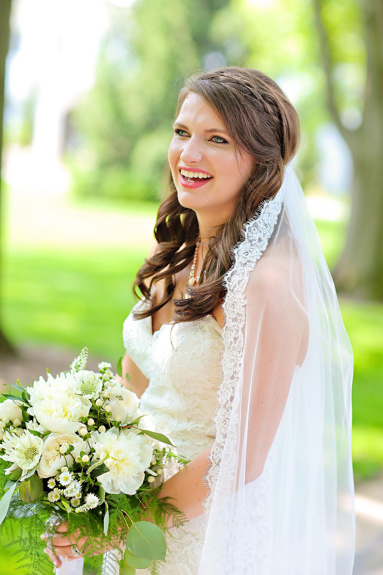 Emily Nathan Mavris Indianapolis Wedding 079