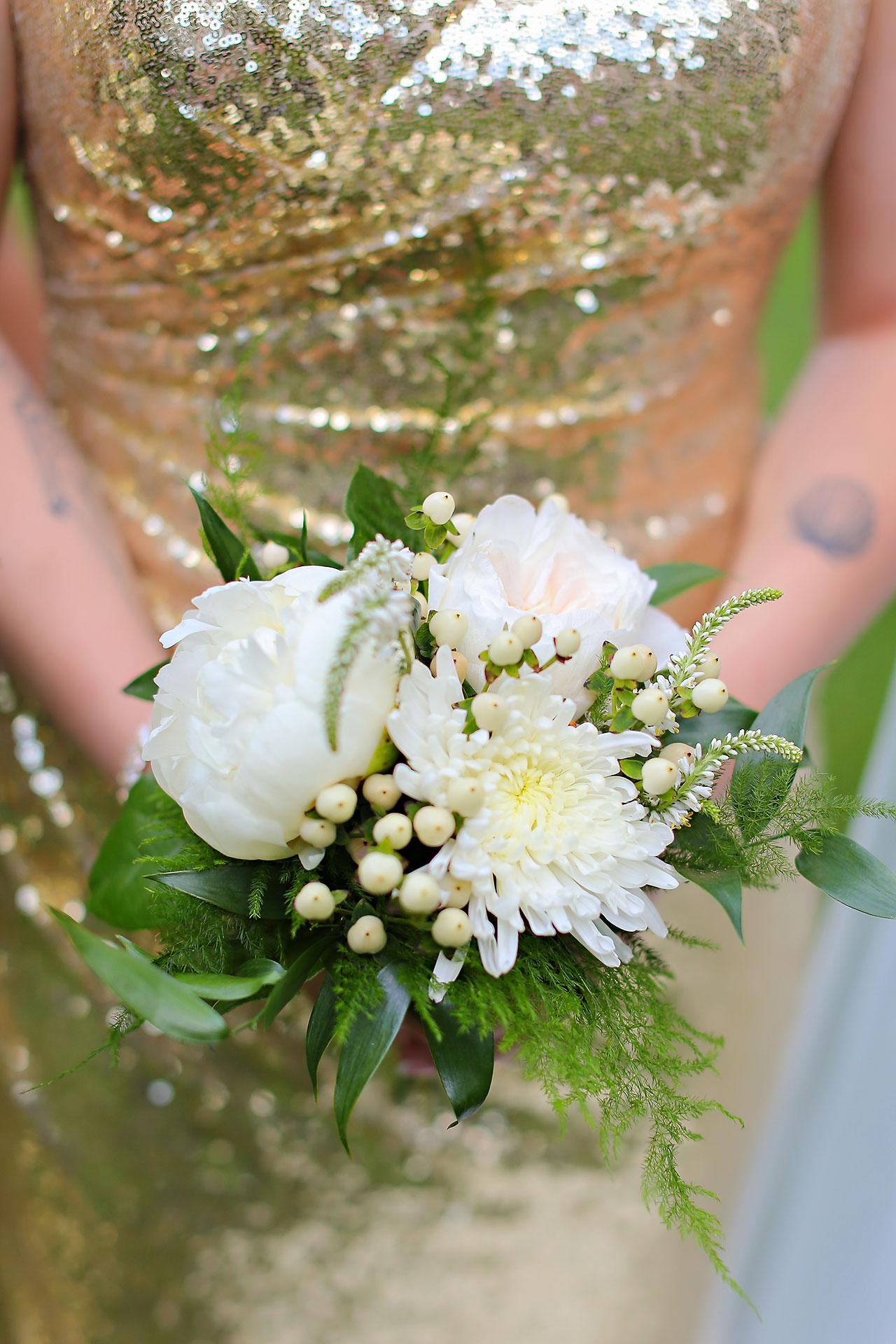 Emily Nathan Mavris Indianapolis Wedding 080