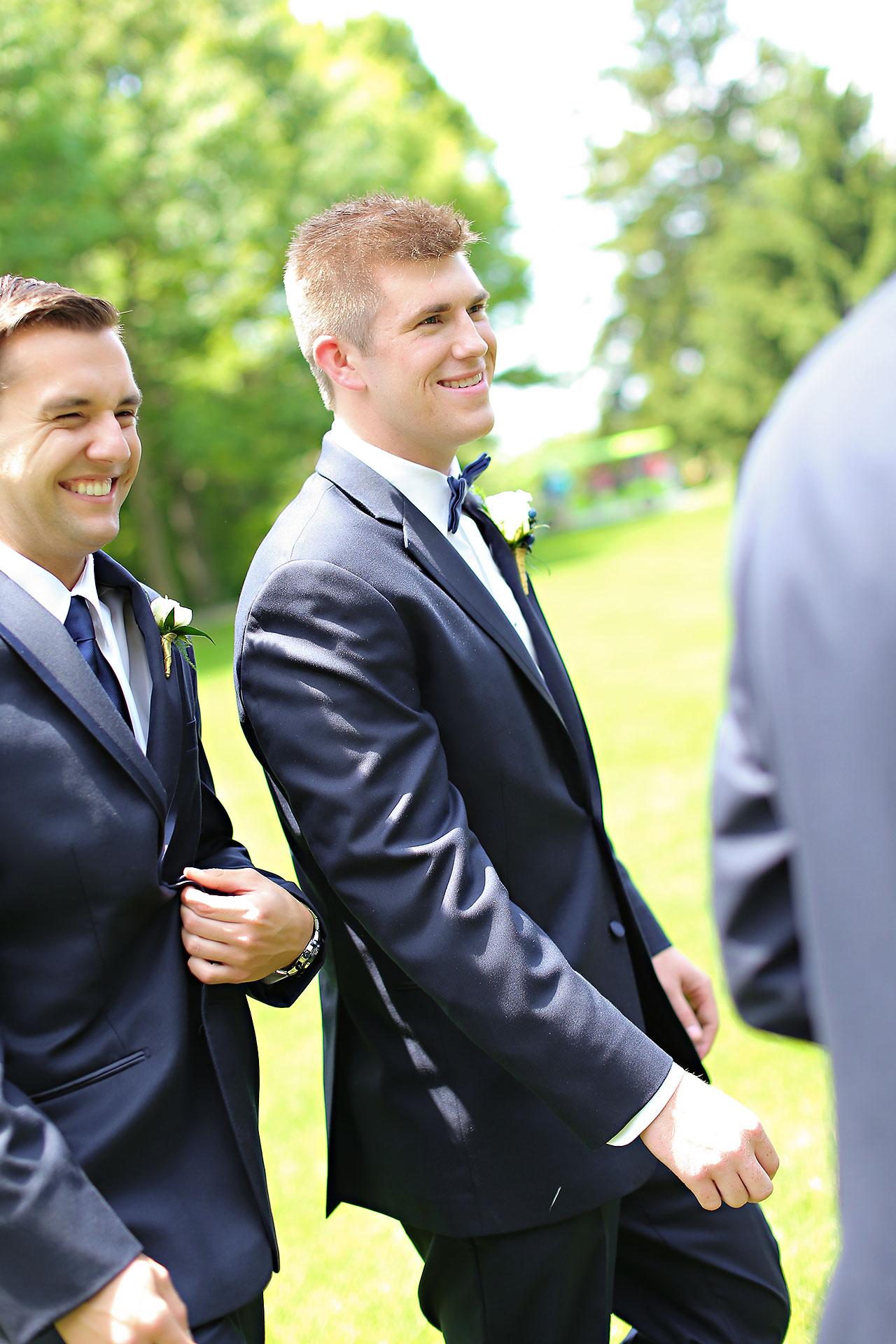 Emily Nathan Mavris Indianapolis Wedding 077