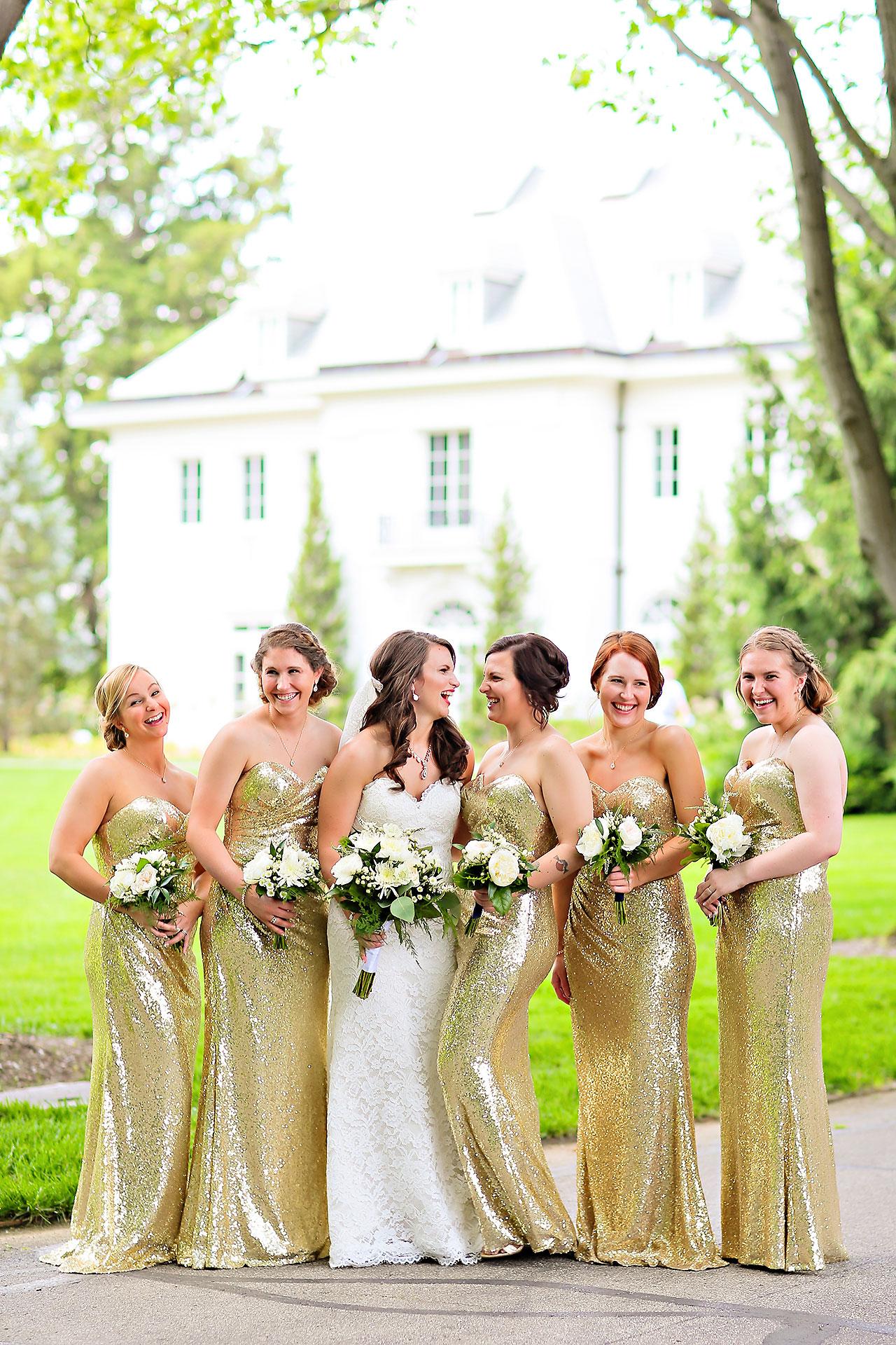 Emily Nathan Mavris Indianapolis Wedding 078