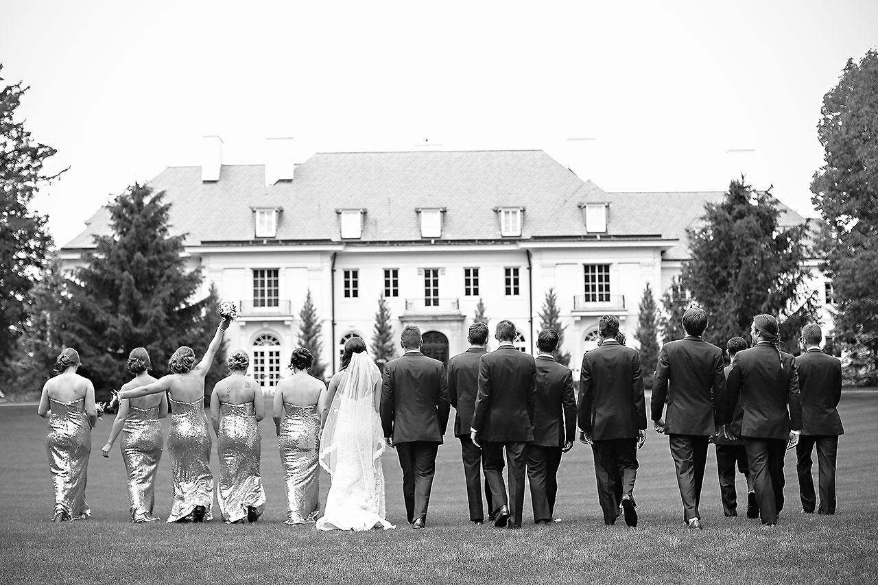 Emily Nathan Mavris Indianapolis Wedding 075