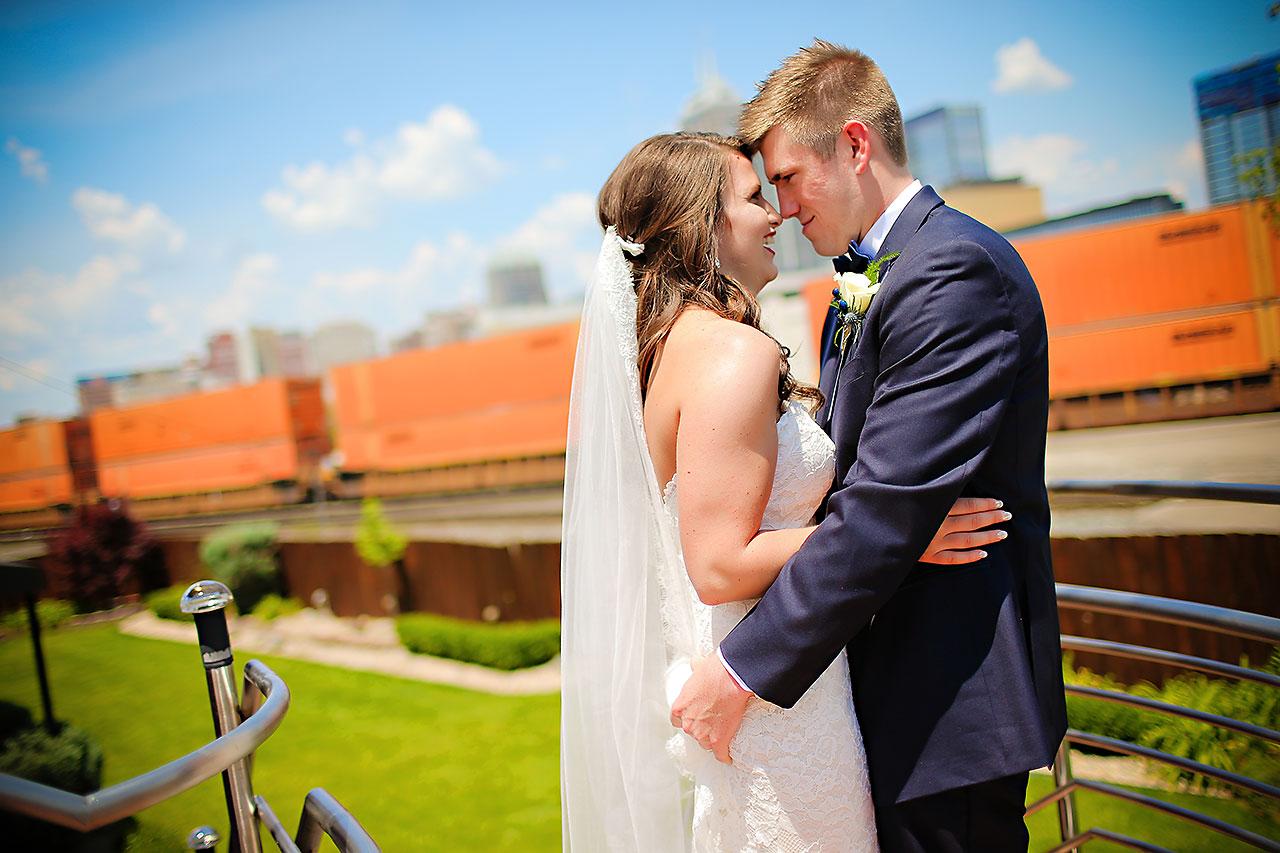 Emily Nathan Mavris Indianapolis Wedding 074