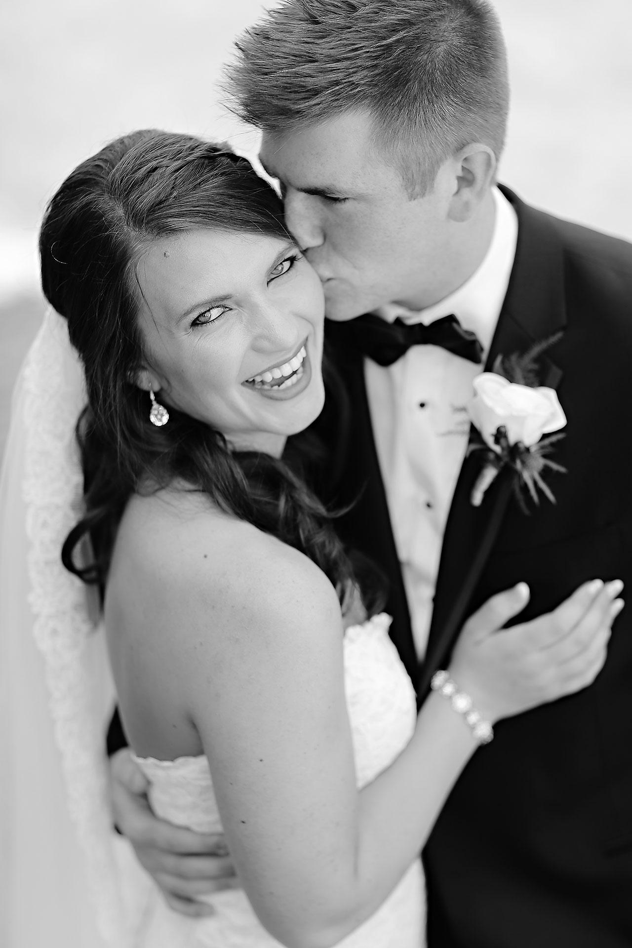 Emily Nathan Mavris Indianapolis Wedding 073