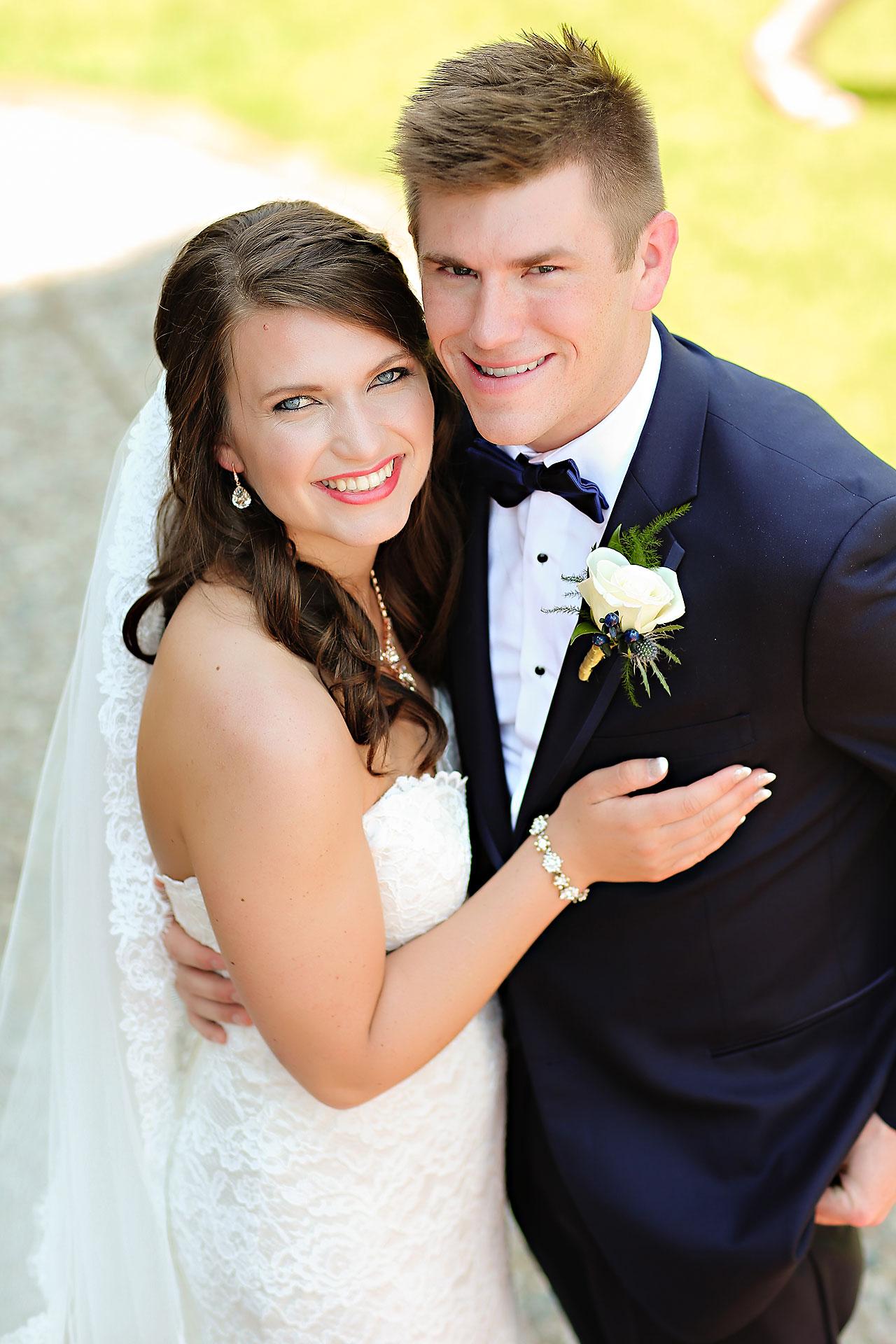 Emily Nathan Mavris Indianapolis Wedding 071