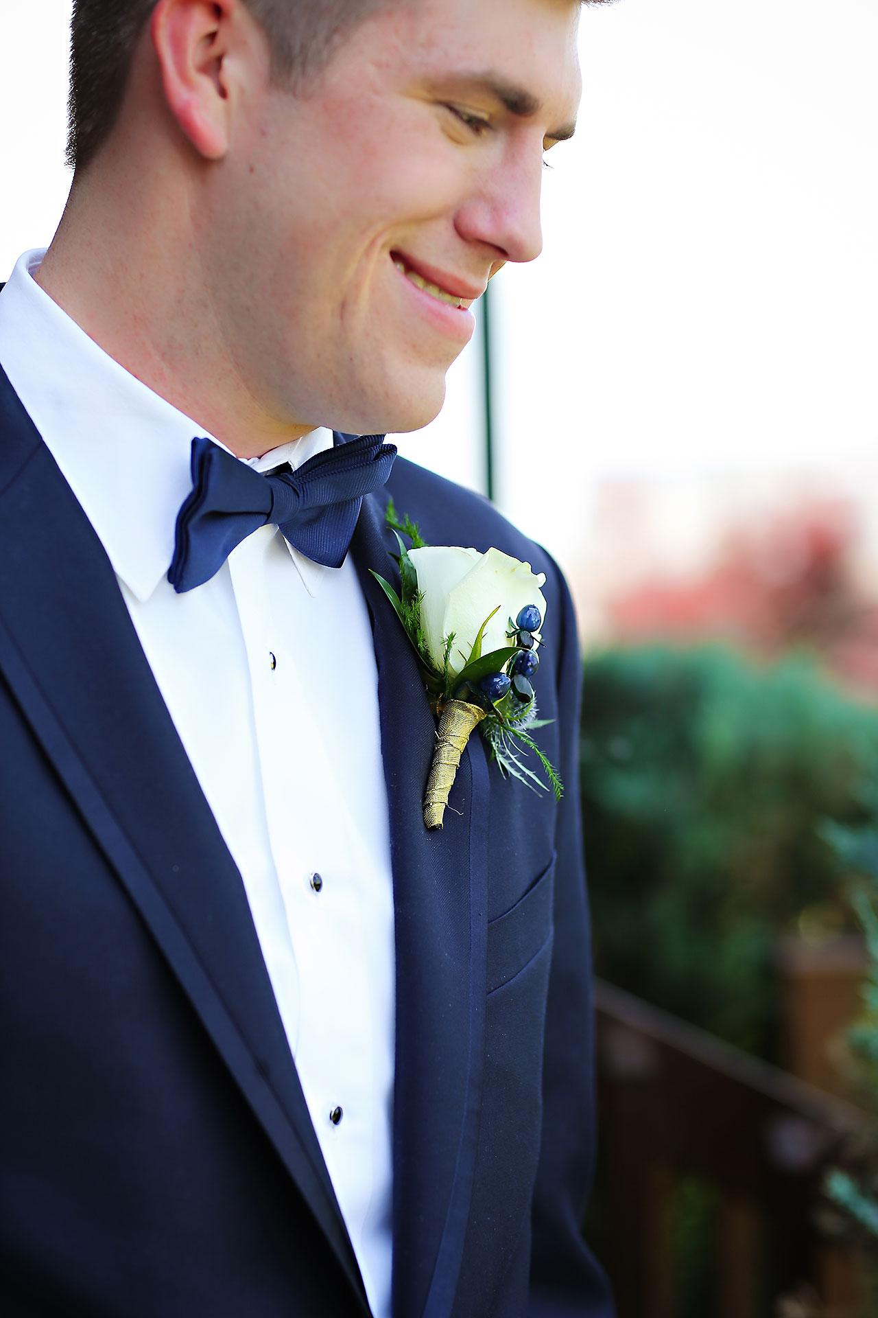 Emily Nathan Mavris Indianapolis Wedding 072