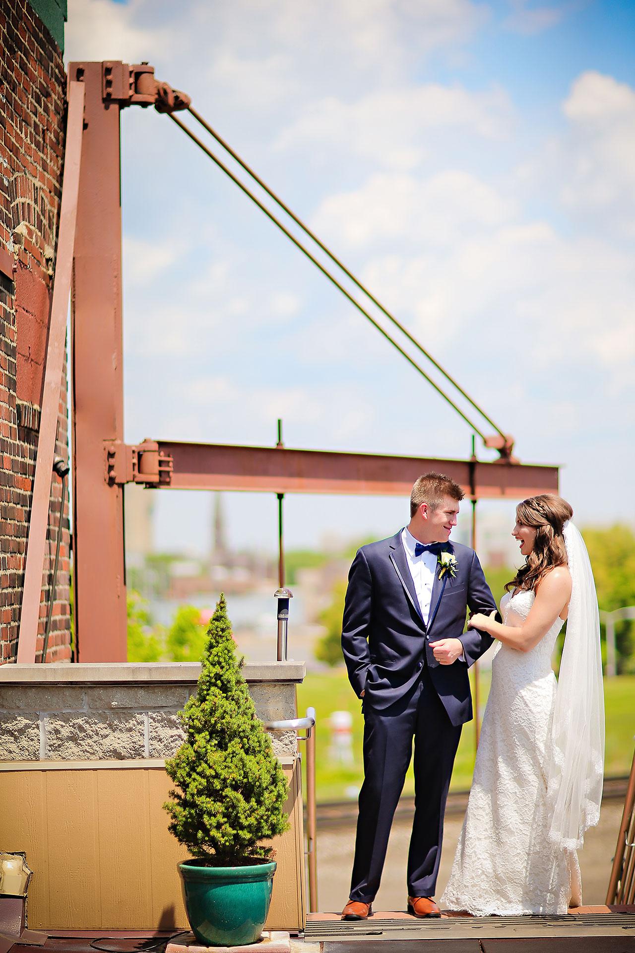 Emily Nathan Mavris Indianapolis Wedding 070