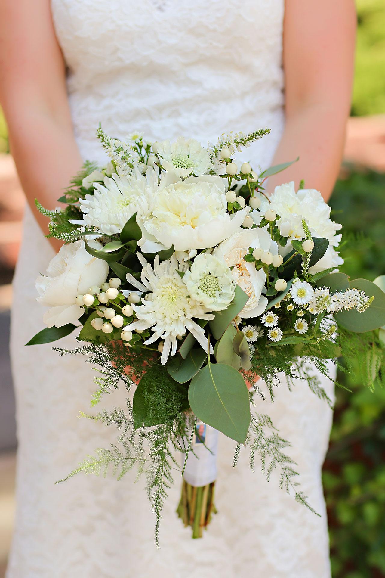 Emily Nathan Mavris Indianapolis Wedding 069