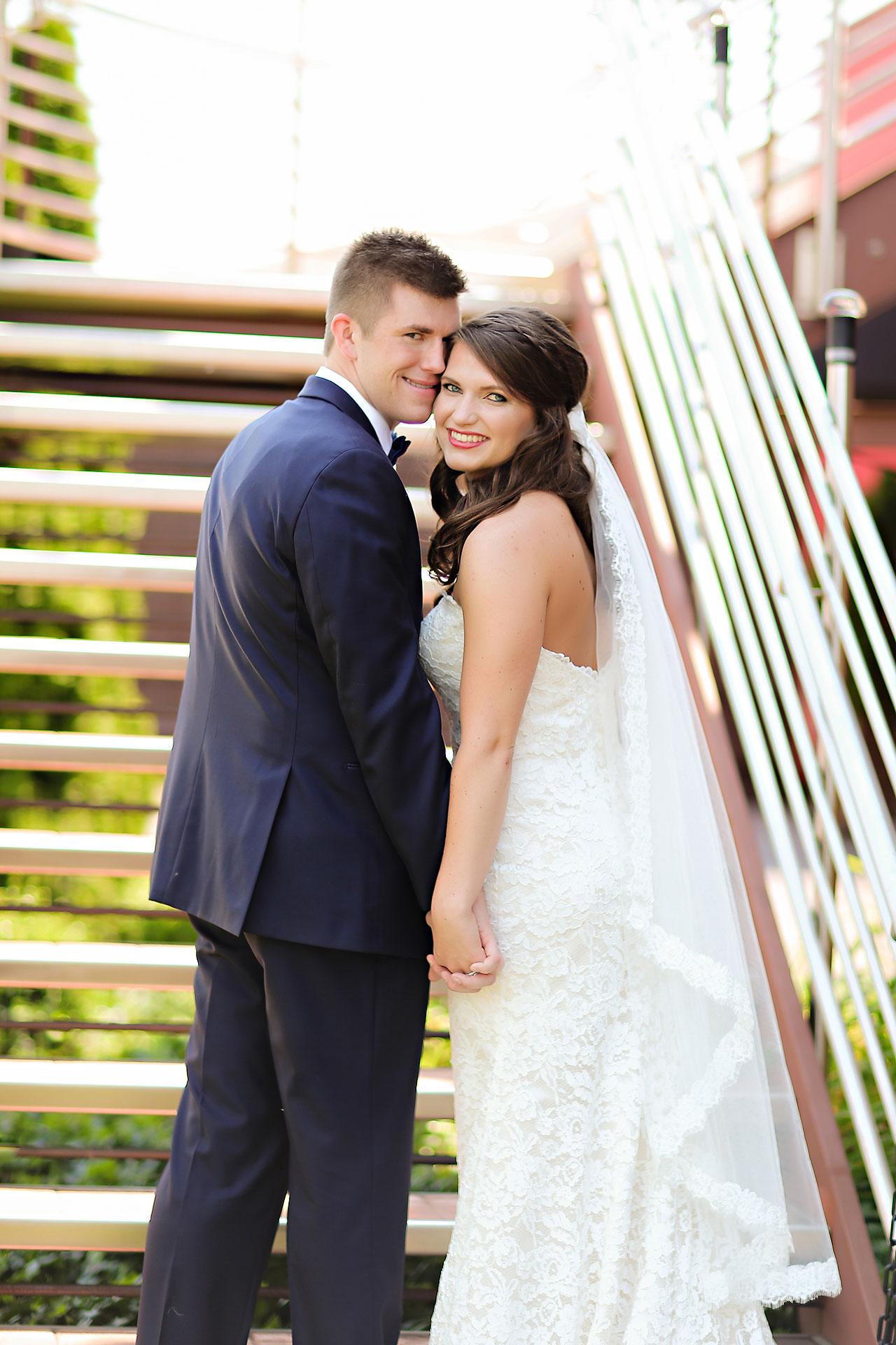Emily Nathan Mavris Indianapolis Wedding 067
