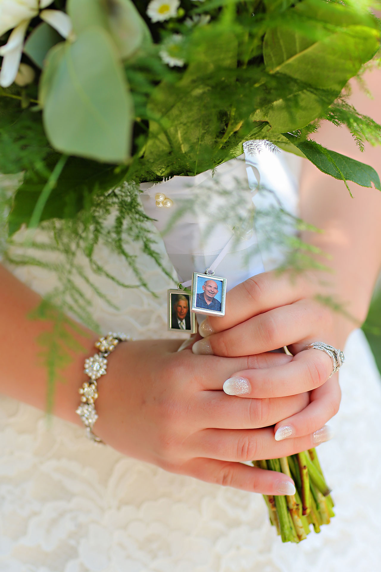 Emily Nathan Mavris Indianapolis Wedding 064